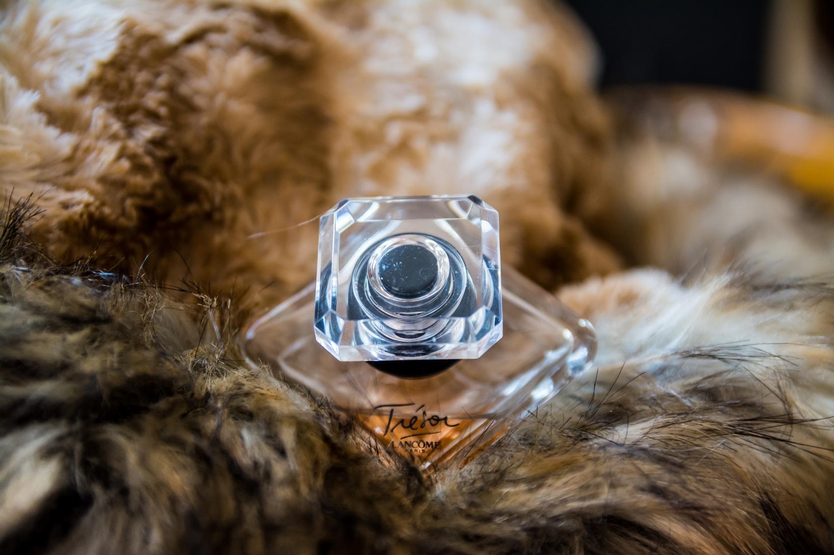 kolekcja-perfum-dominiki-09
