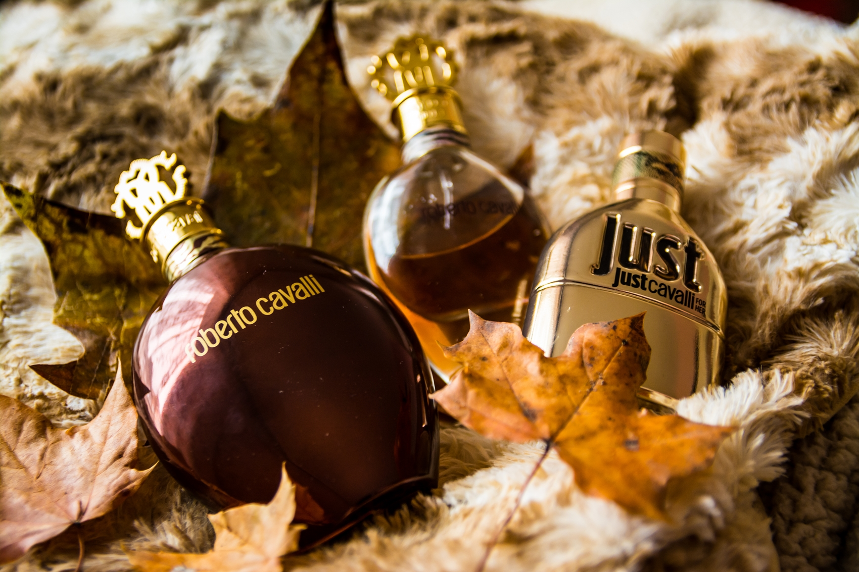 kolekcja-perfum-dominiki-11