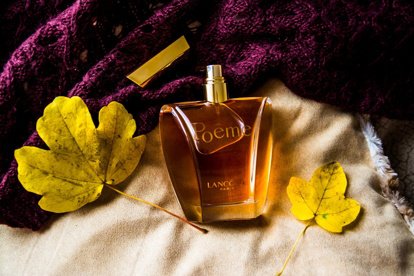 kolekcja-perfum-dominiki-12