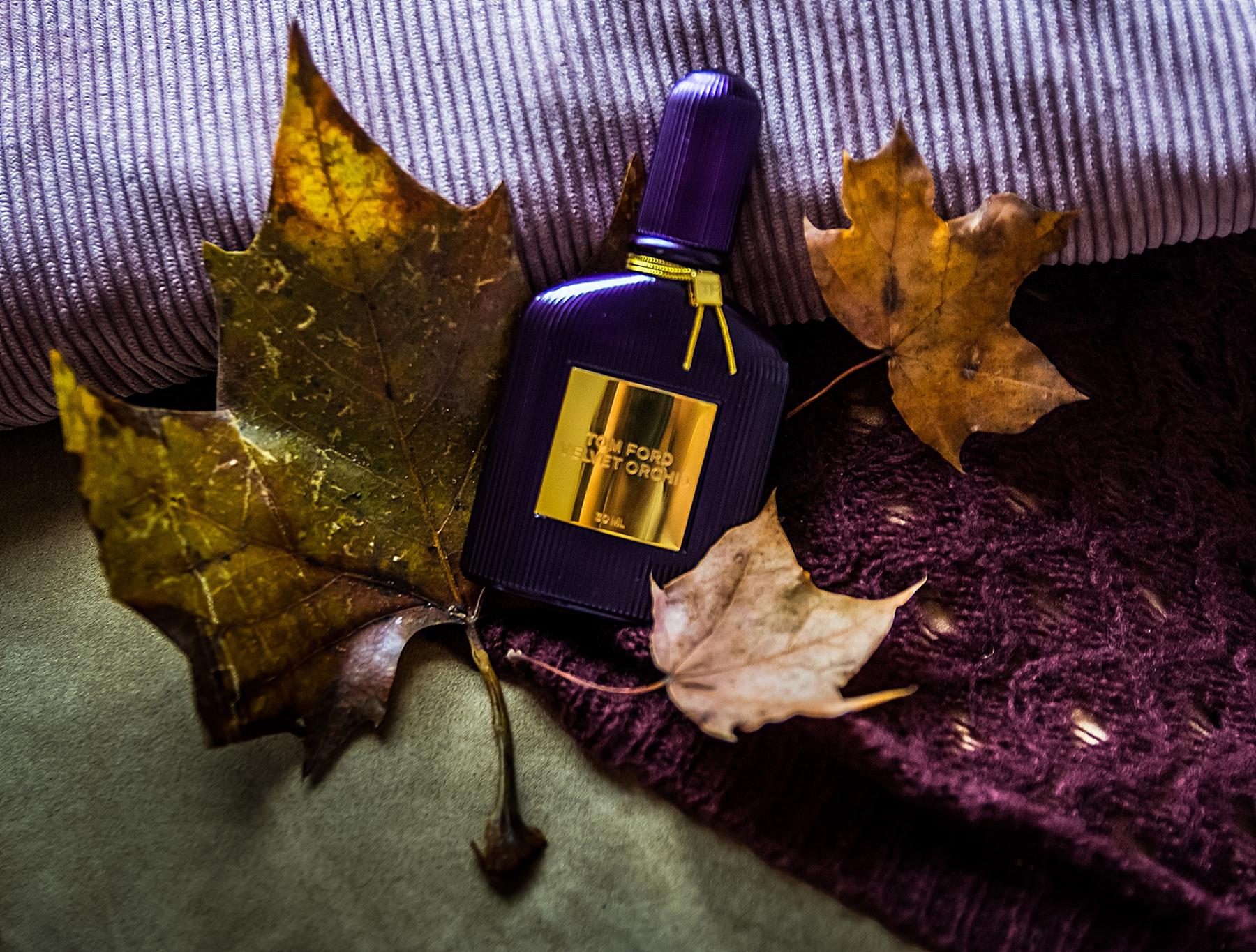 kolekcja-perfum-dominiki-13
