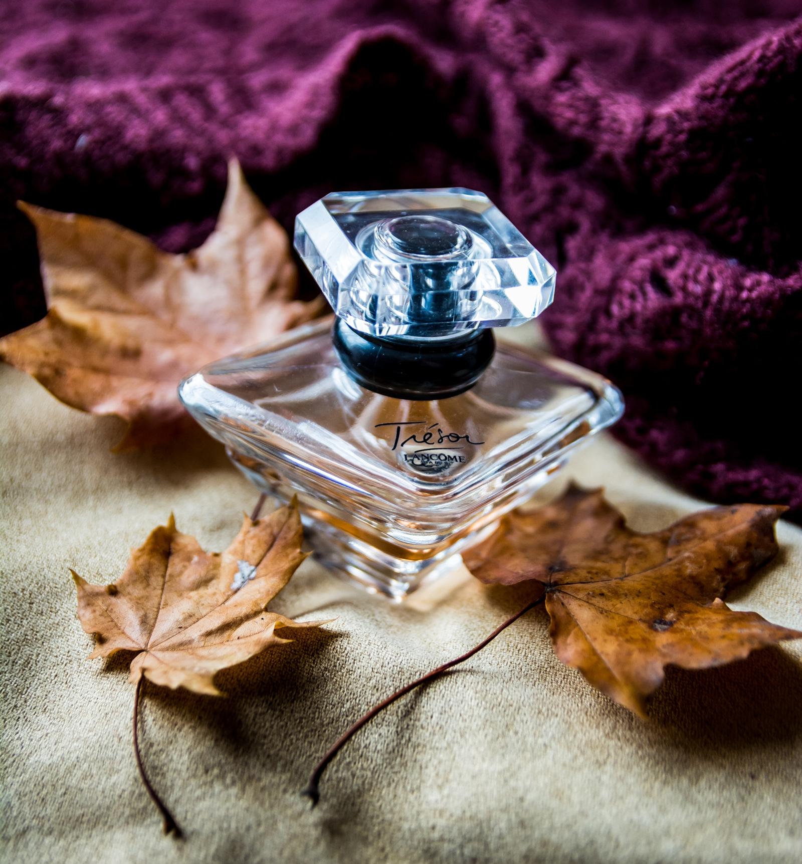 kolekcja-perfum-dominiki-14