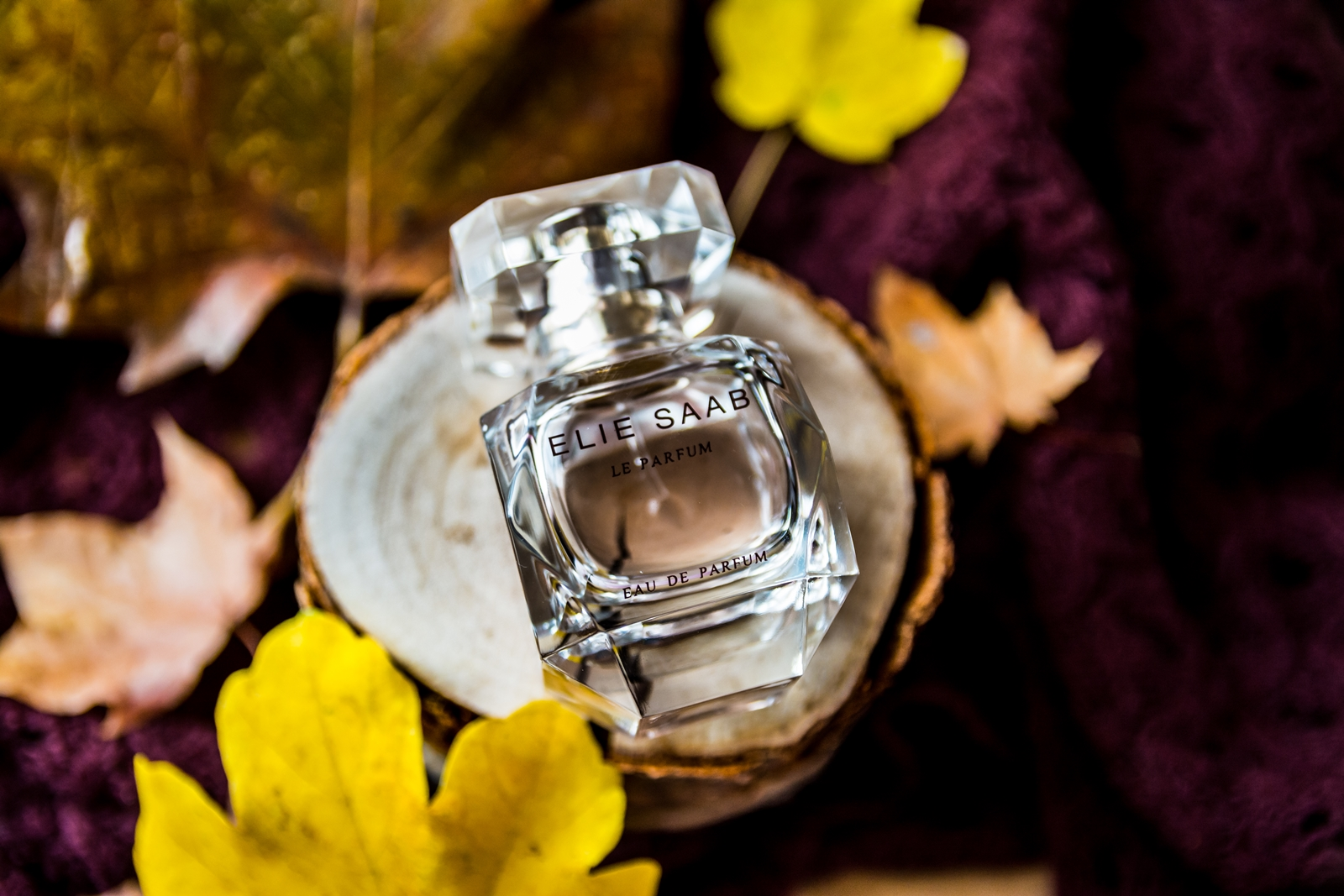 kolekcja-perfum-dominiki-15