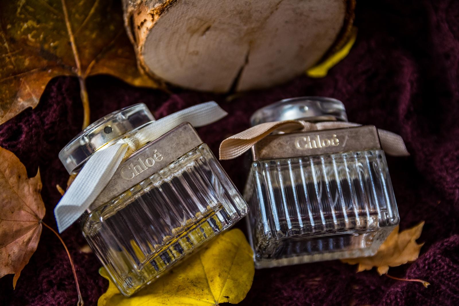 kolekcja-perfum-dominiki-16