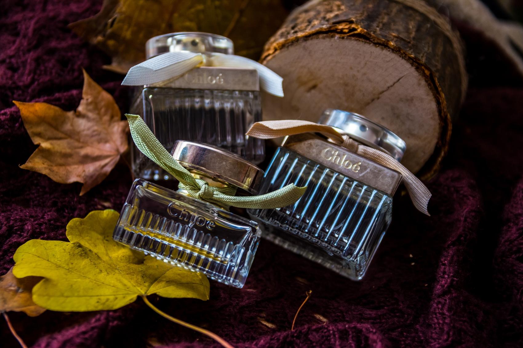 kolekcja-perfum-dominiki-17