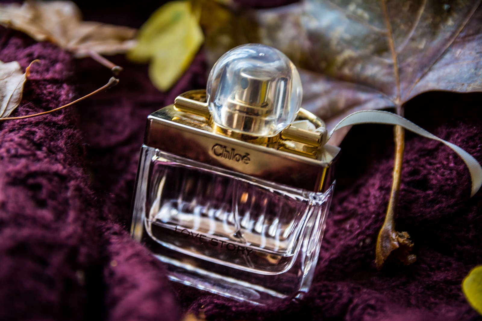kolekcja-perfum-dominiki-18