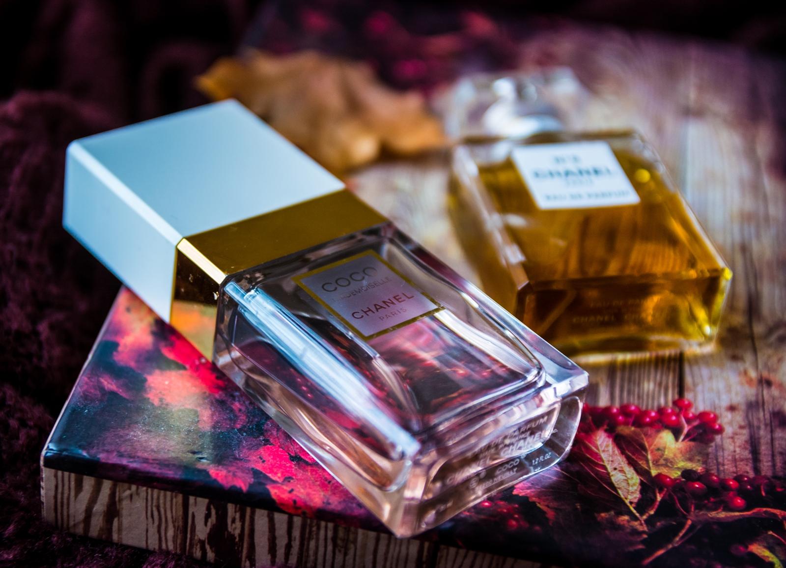 kolekcja-perfum-dominiki-21