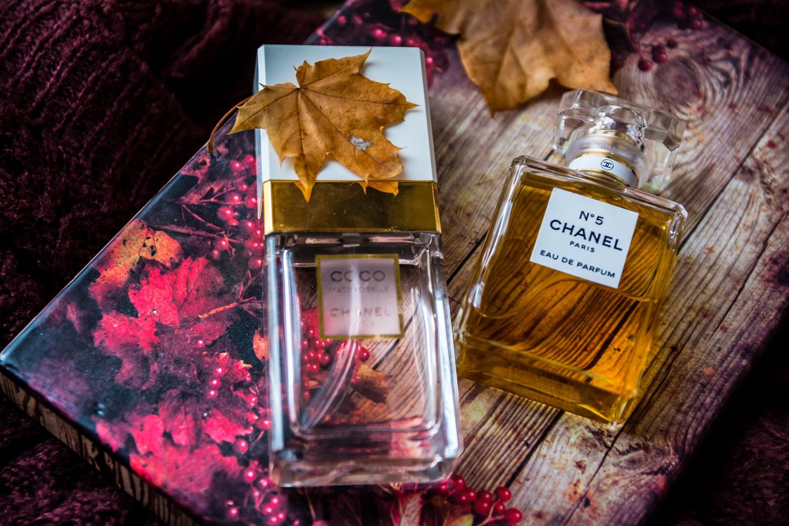 kolekcja-perfum-dominiki-22