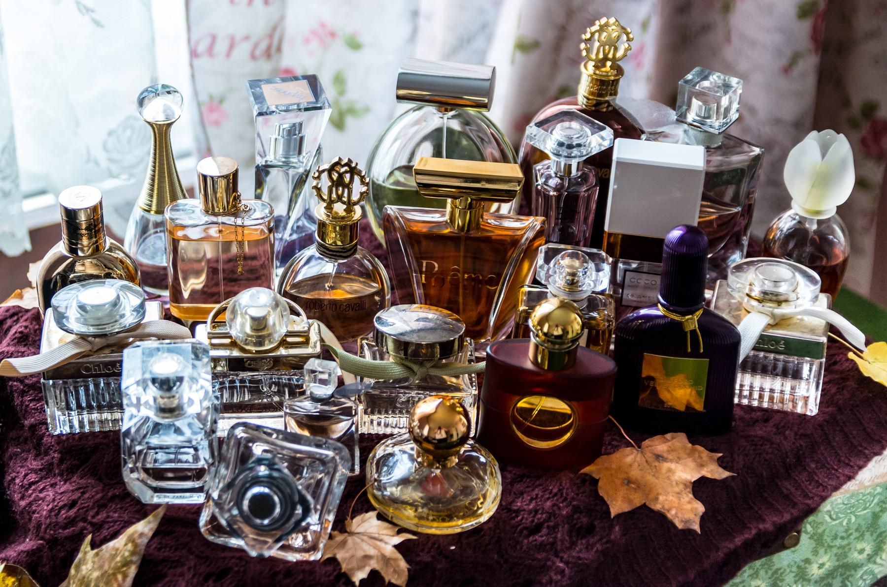 kolekcja-perfum-dominiki-23