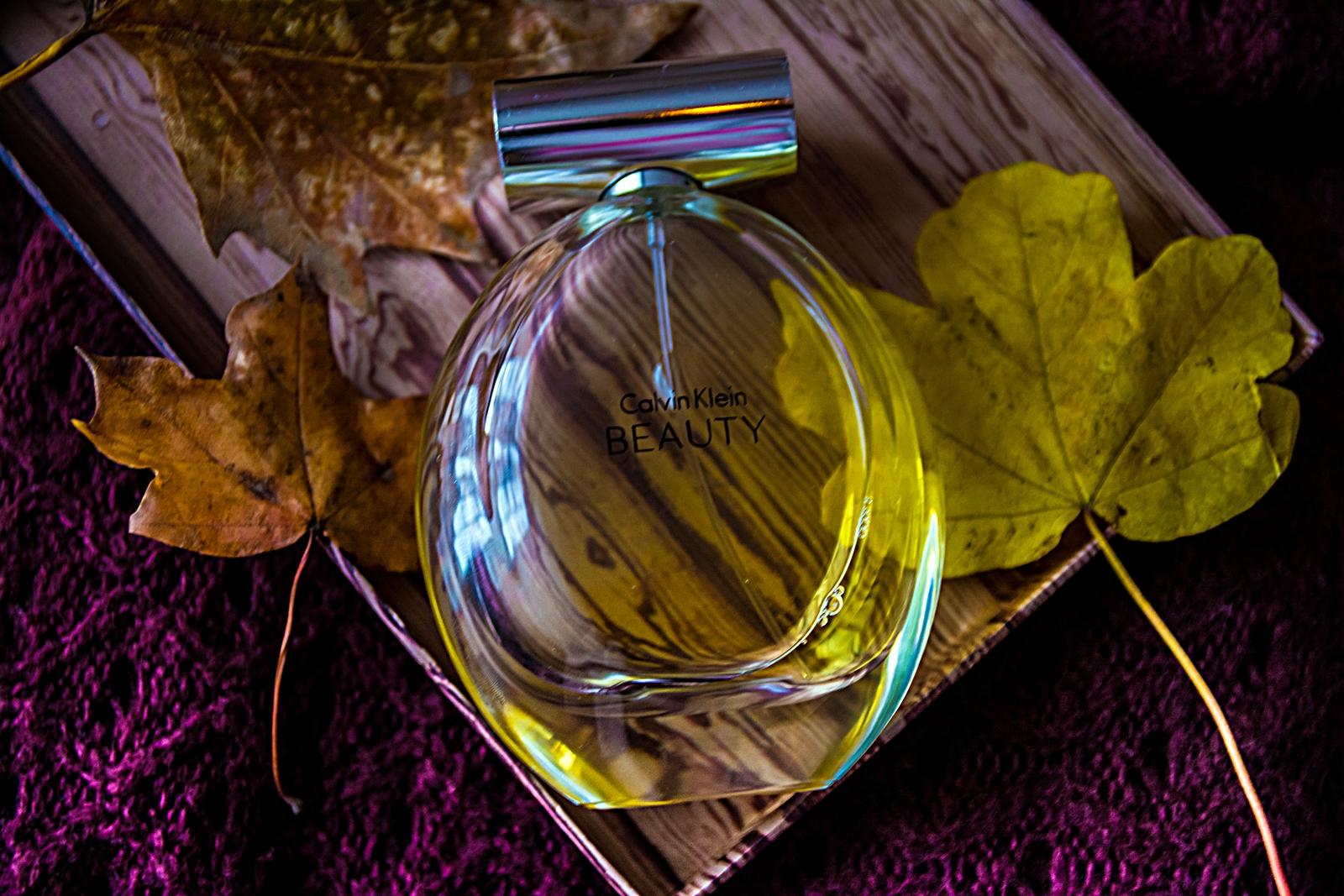 kolekcja-perfum-dominiki-24