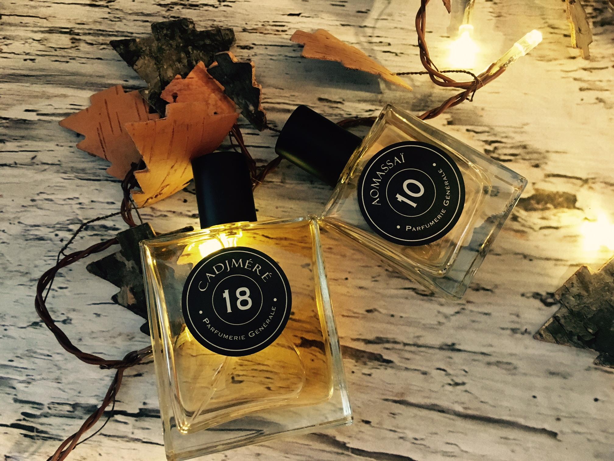 kolekcja-perfum-karoliny-01