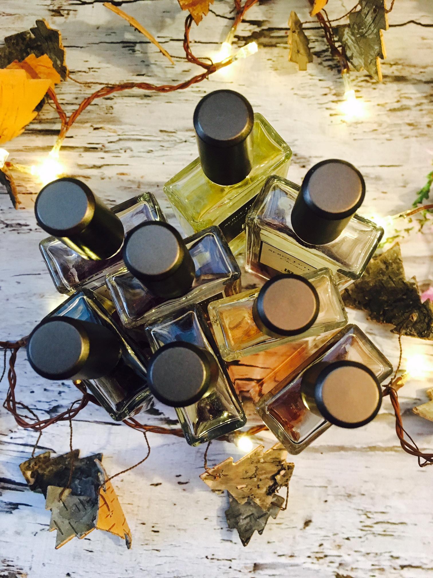 kolekcja-perfum-karoliny-02