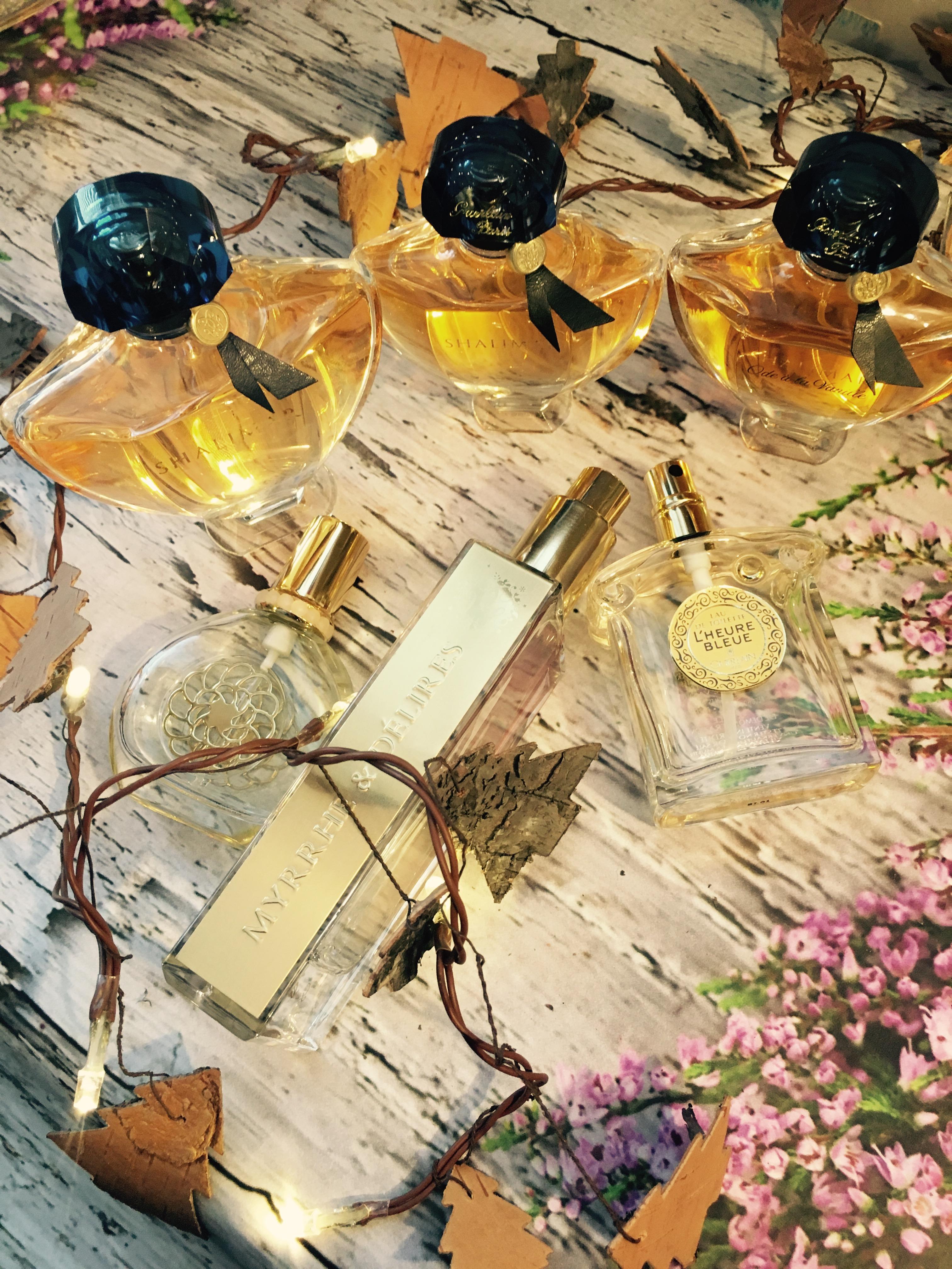 kolekcja-perfum-karoliny-04