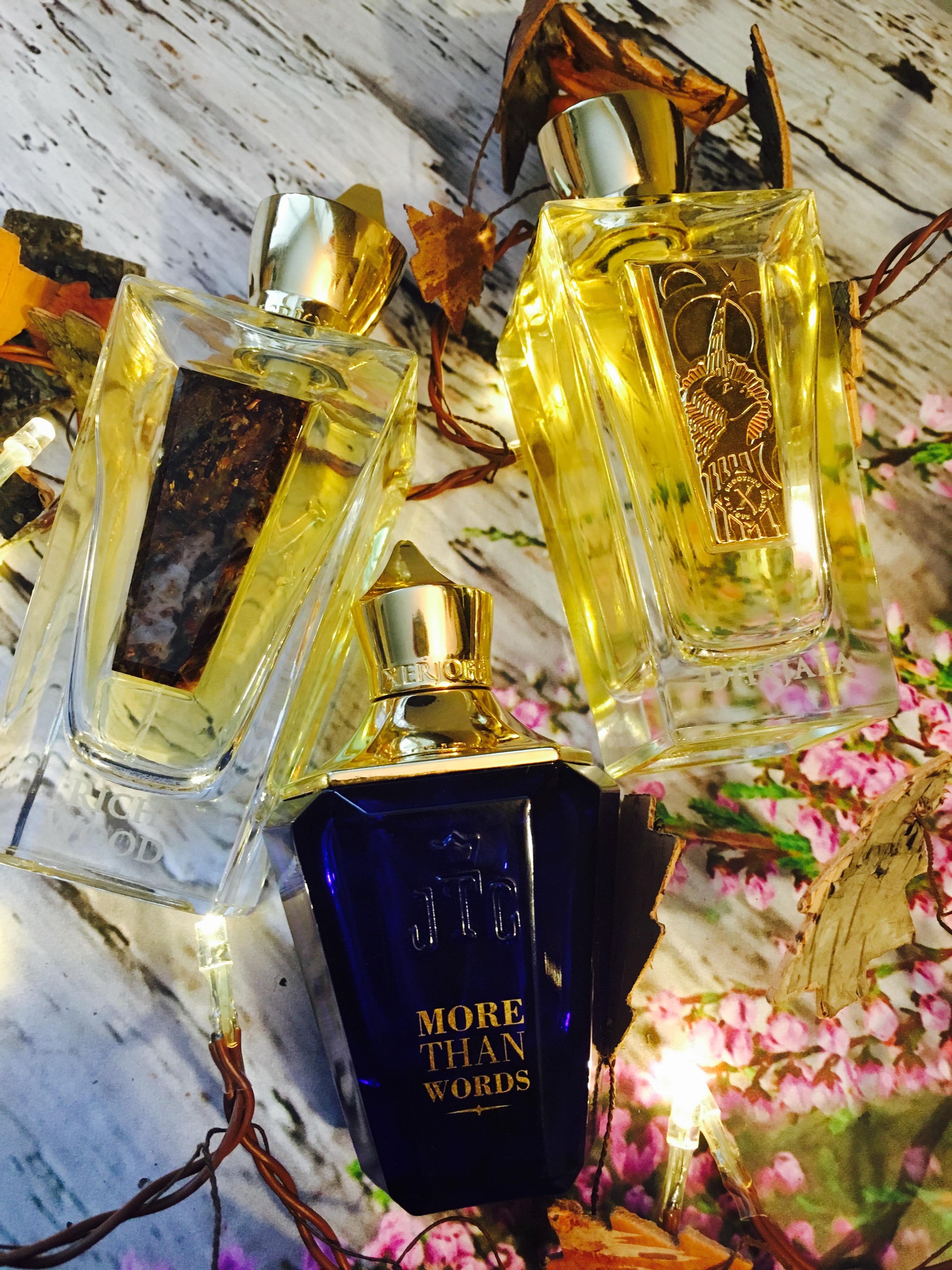kolekcja-perfum-karoliny-05