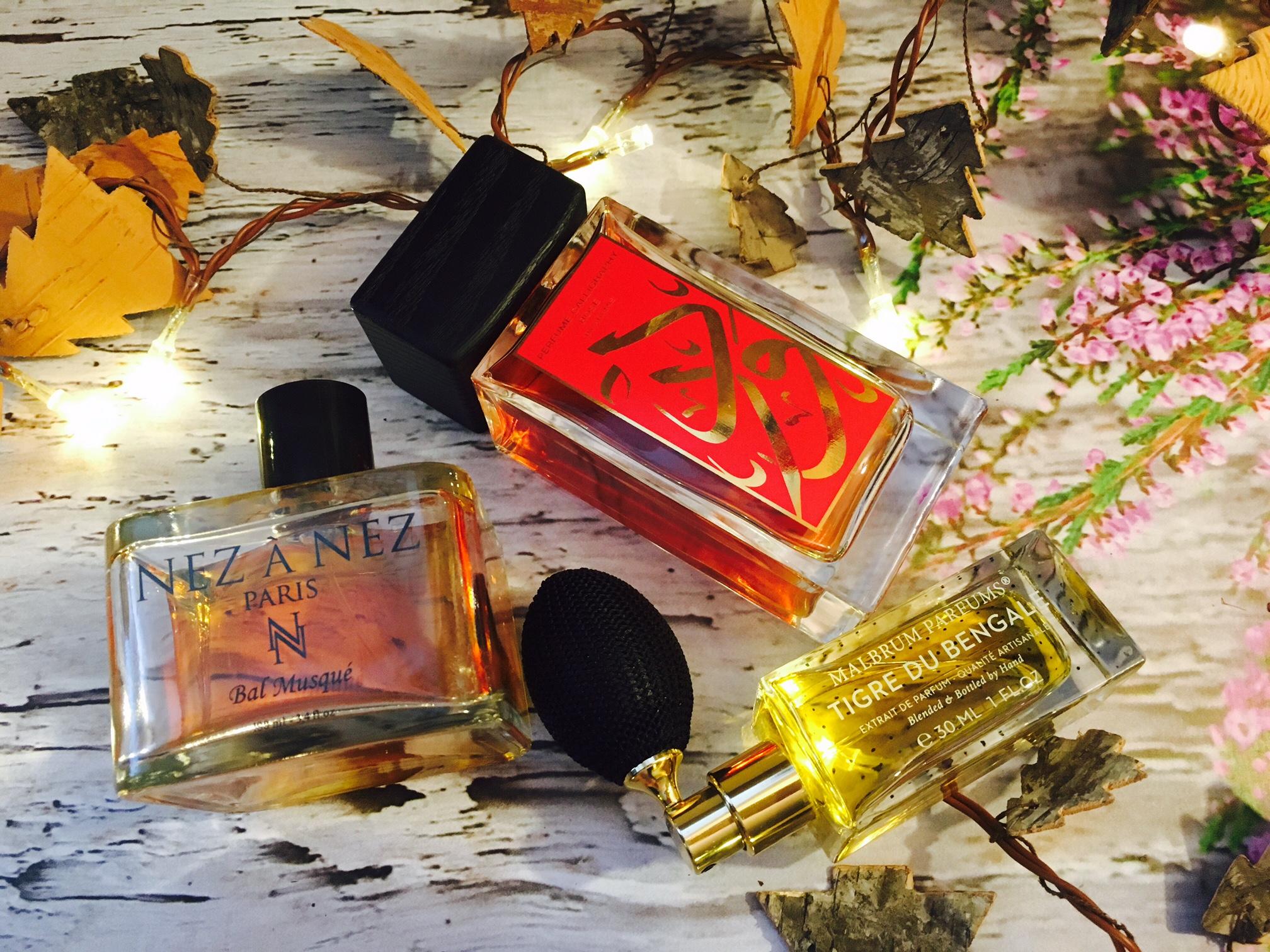 kolekcja-perfum-karoliny-06