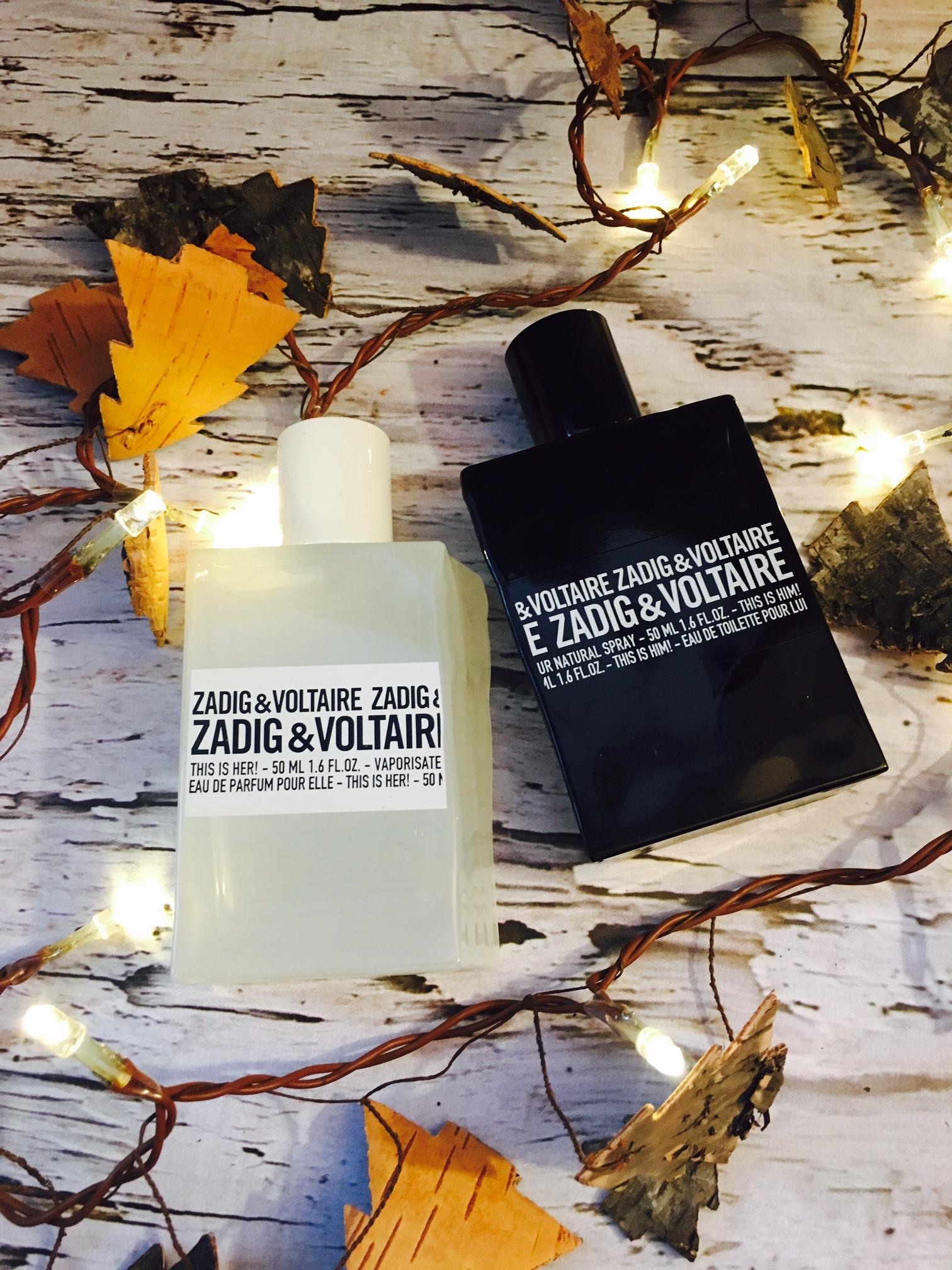 kolekcja-perfum-karoliny-07