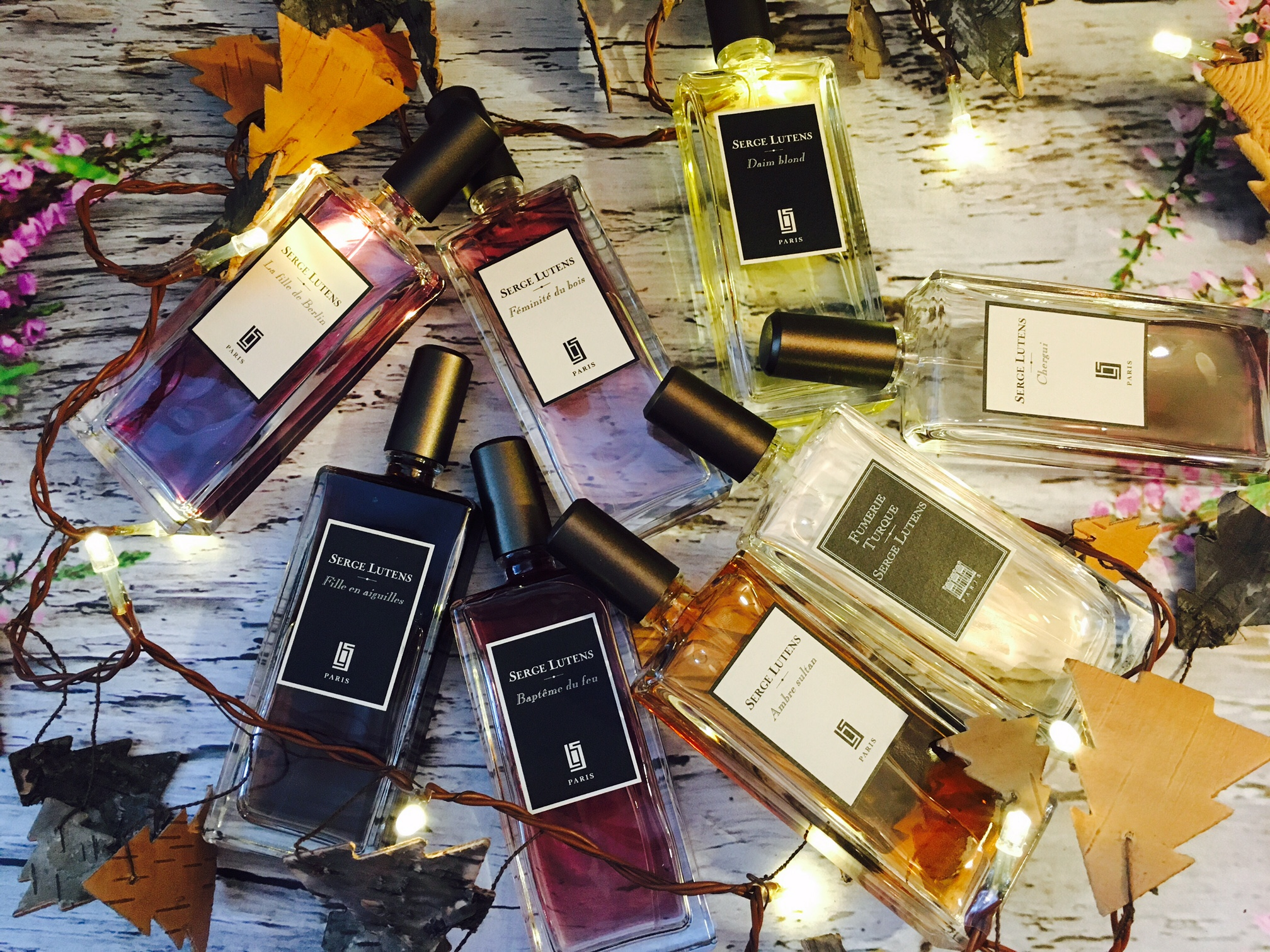 kolekcja-perfum-karoliny-08