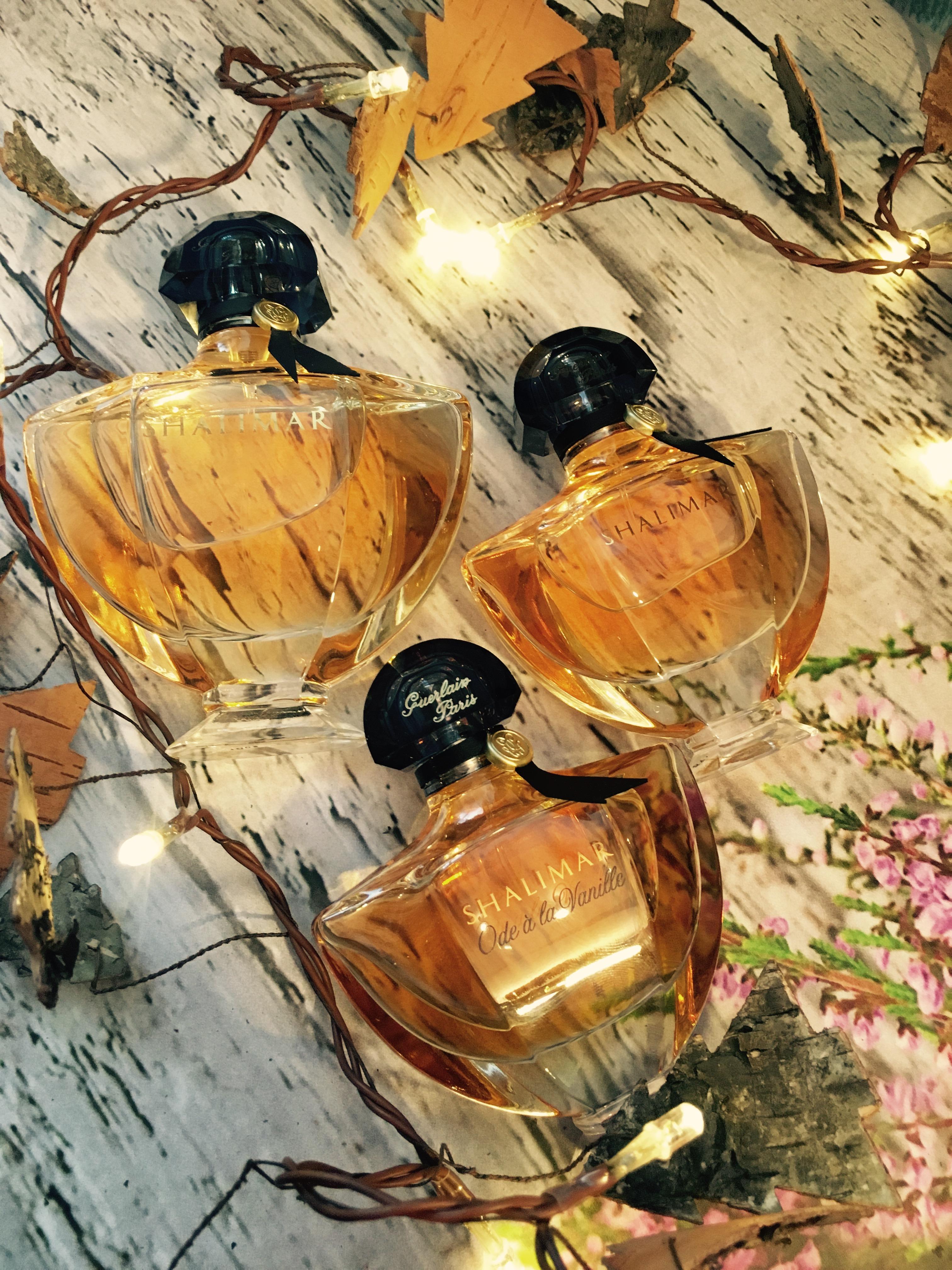 kolekcja-perfum-karoliny-09