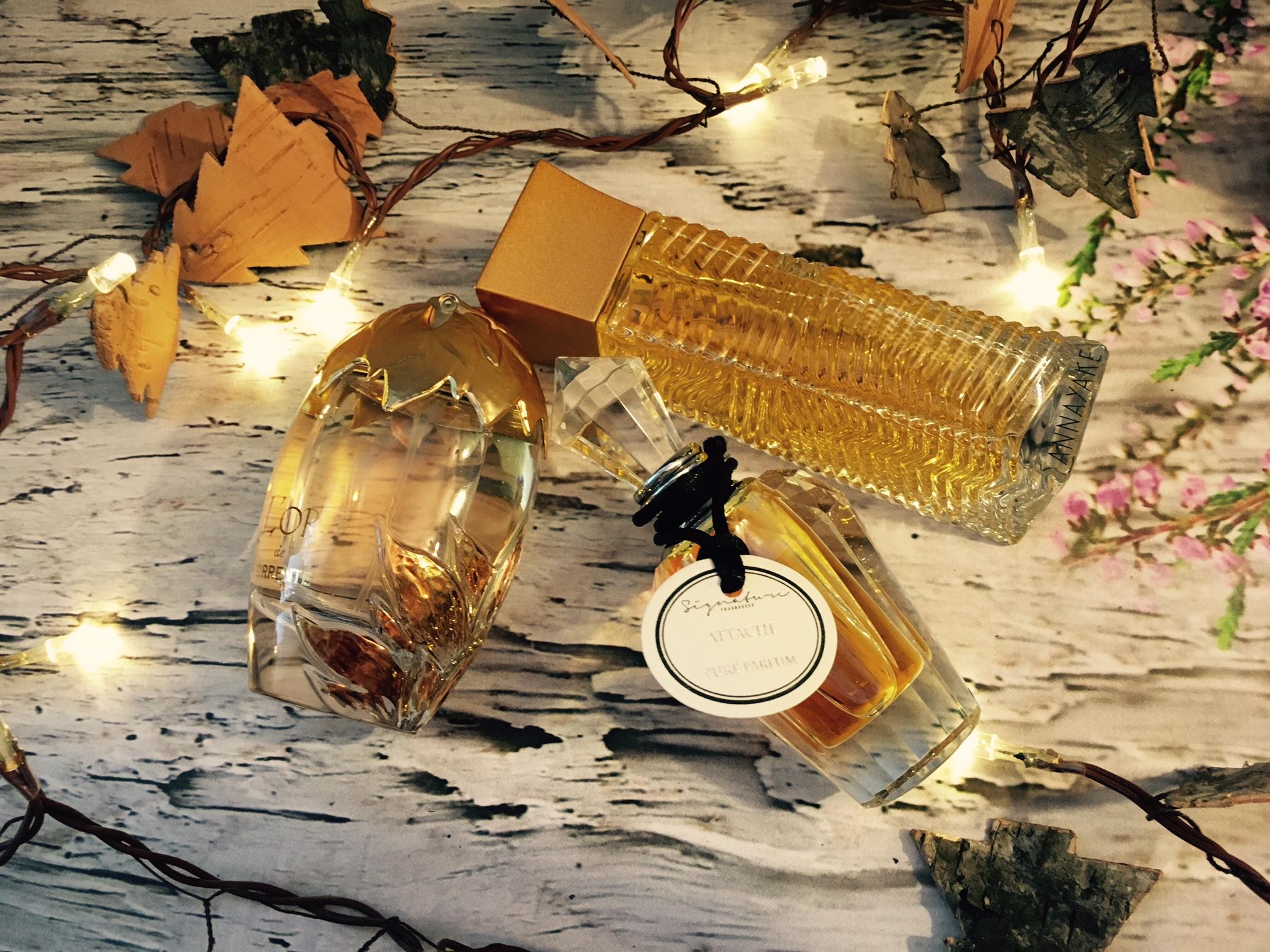 kolekcja-perfum-karoliny-10