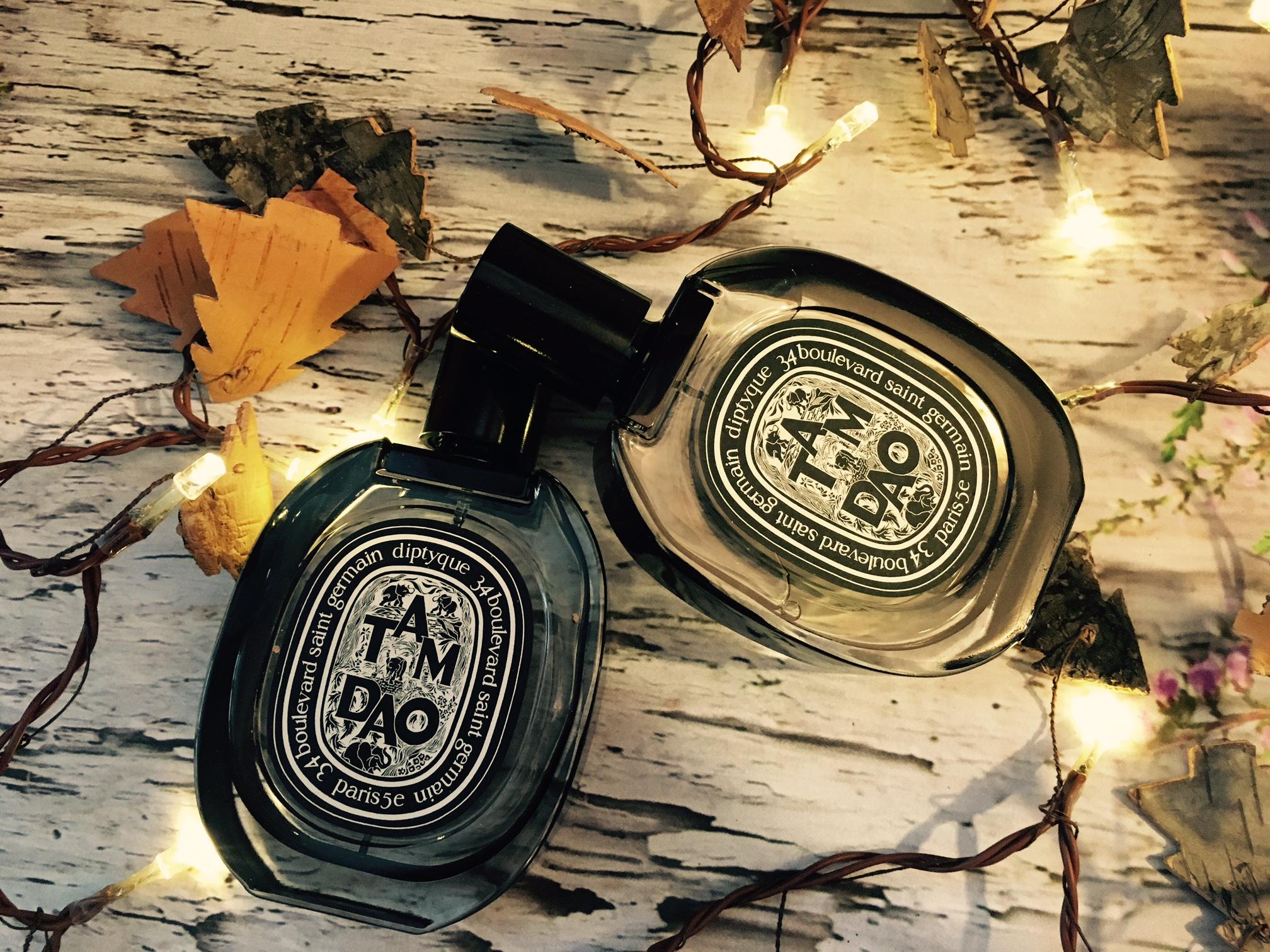 kolekcja-perfum-karoliny-11
