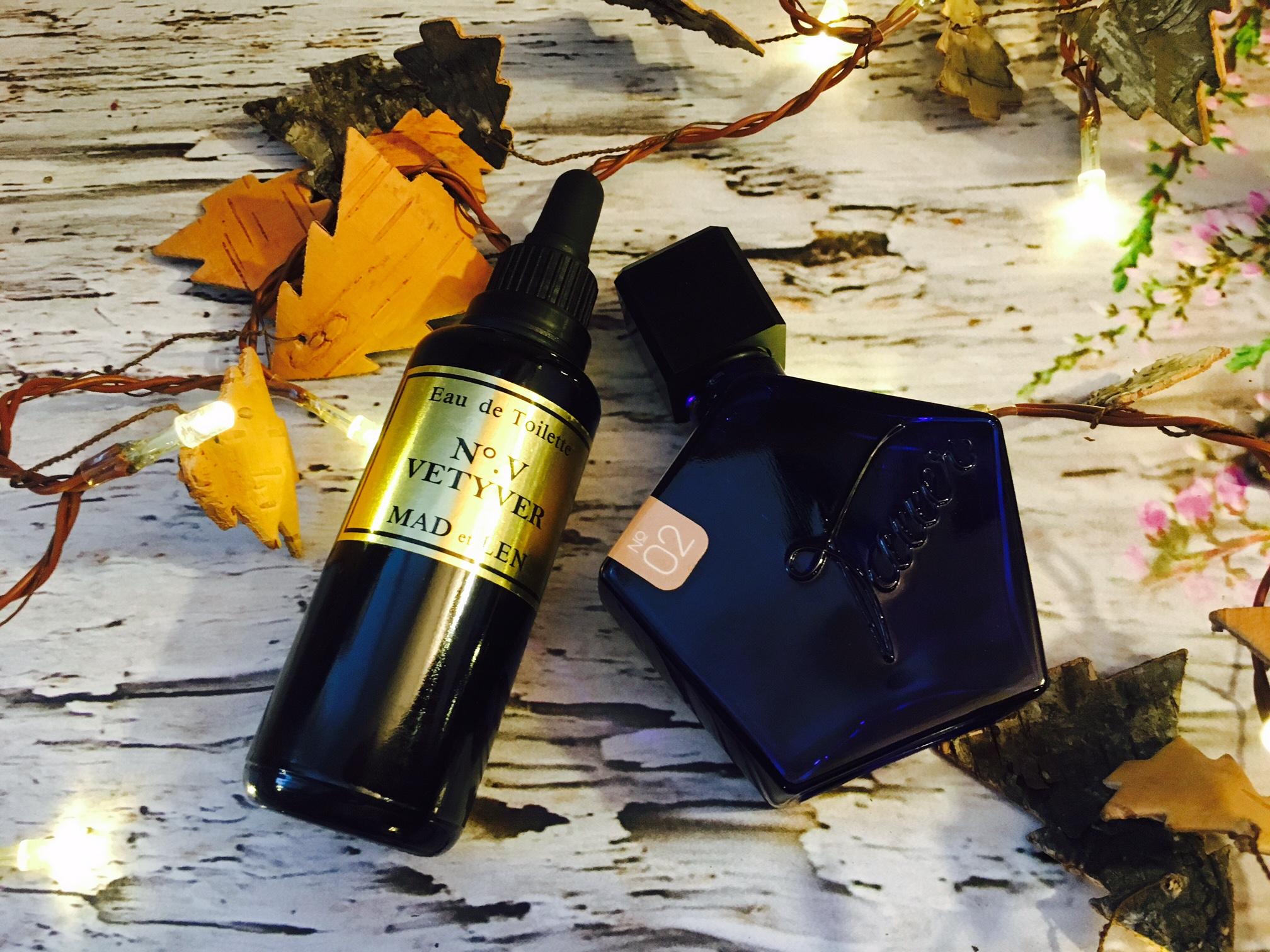 kolekcja-perfum-karoliny-12