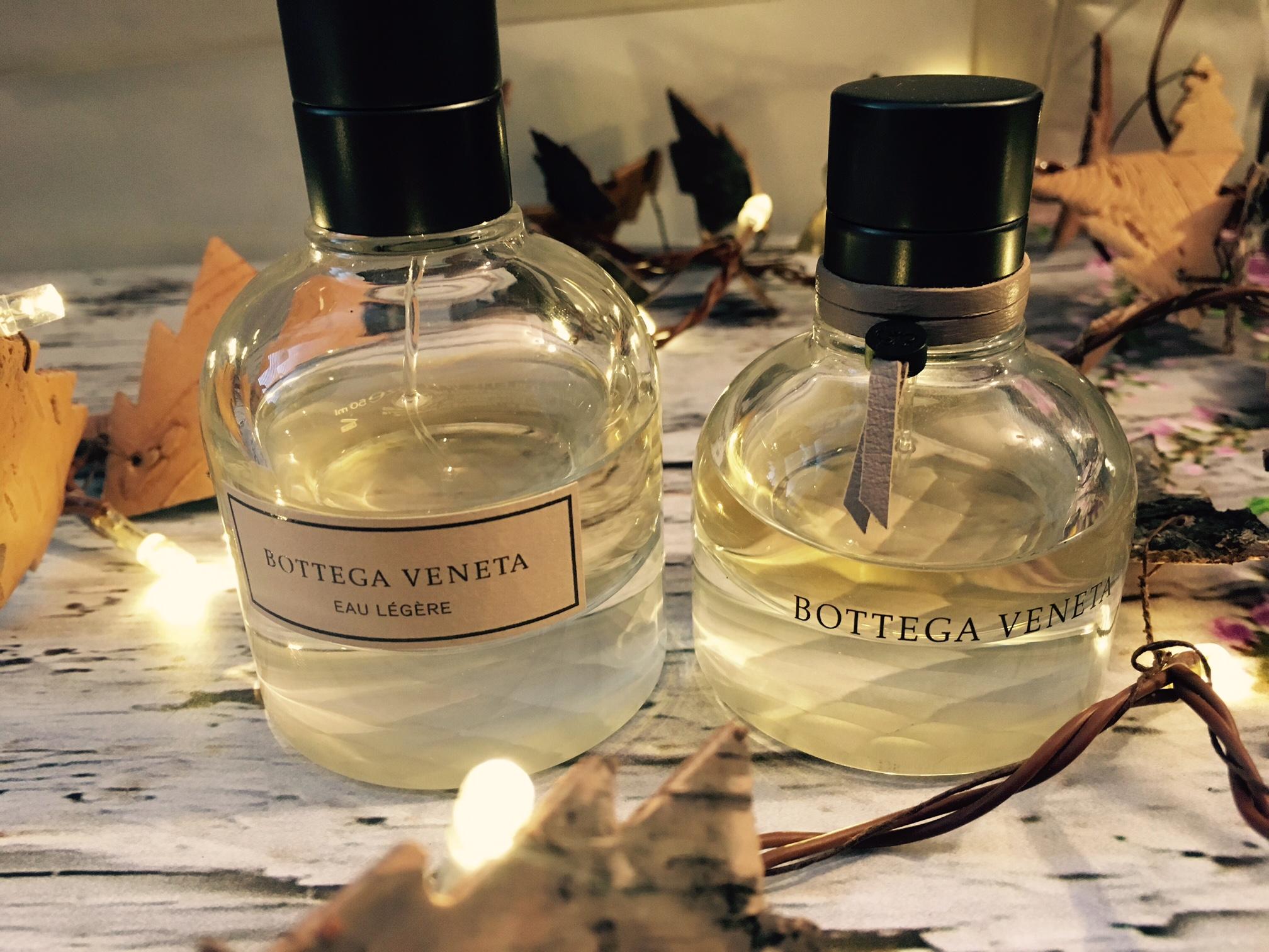 kolekcja-perfum-karoliny-13