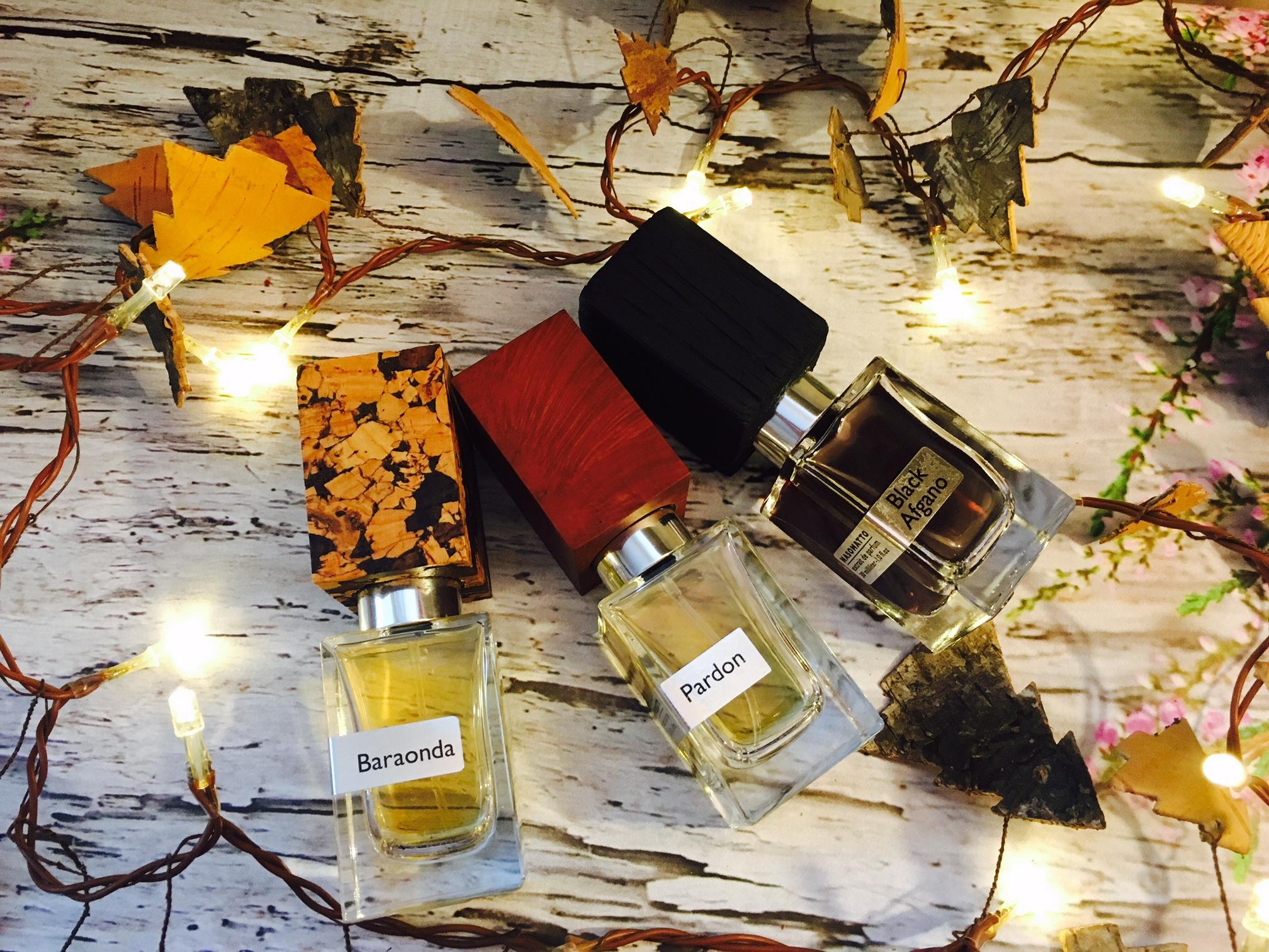 kolekcja-perfum-karoliny-14