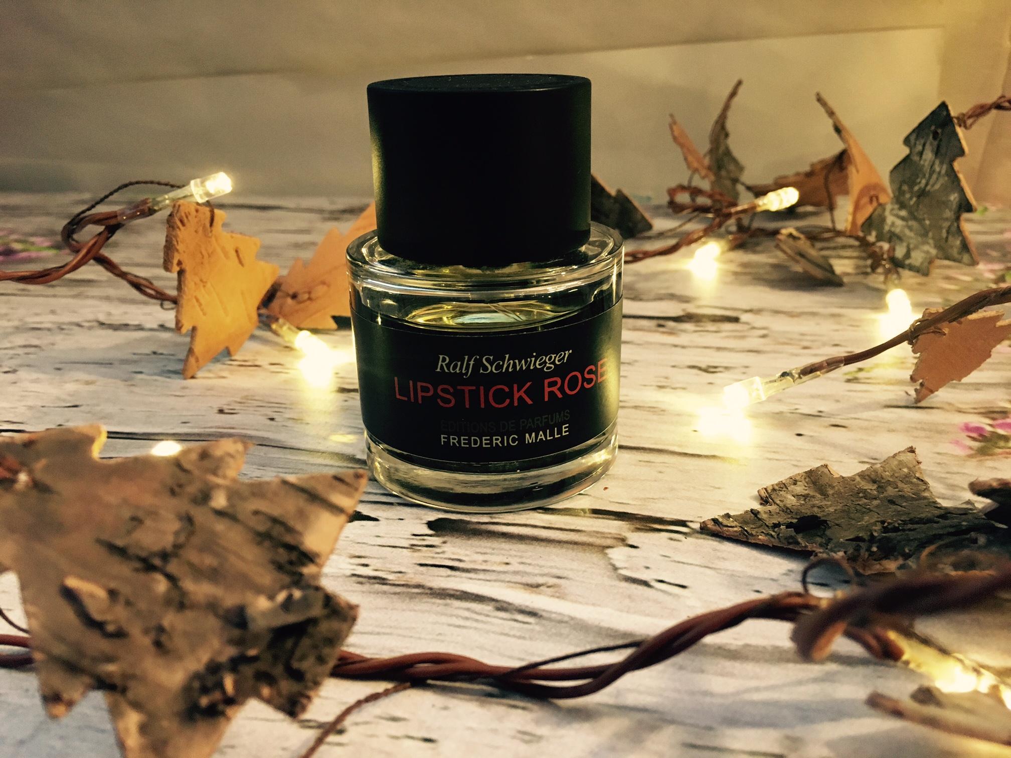 kolekcja-perfum-karoliny-16