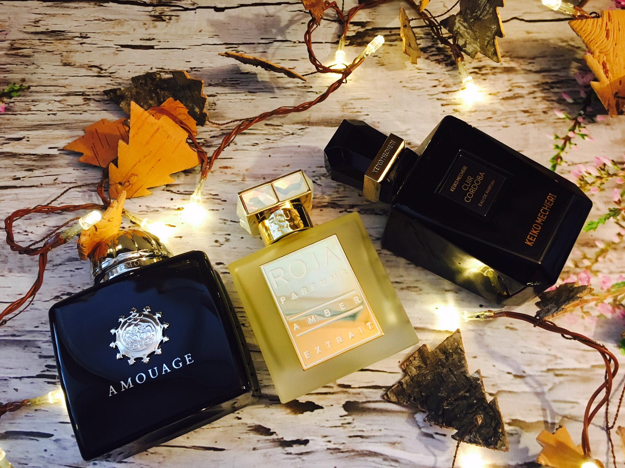 kolekcja-perfum-karoliny-17