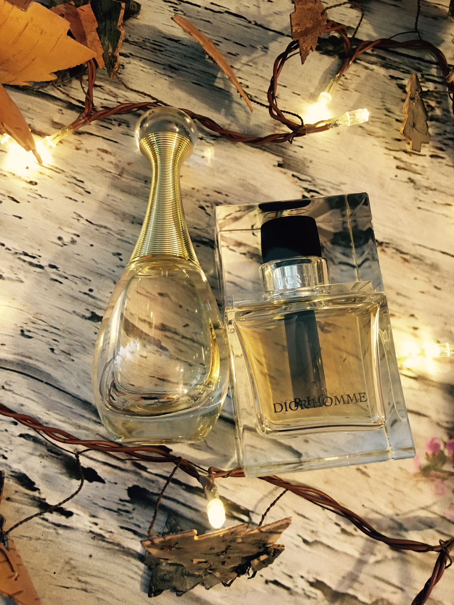 kolekcja-perfum-karoliny-18