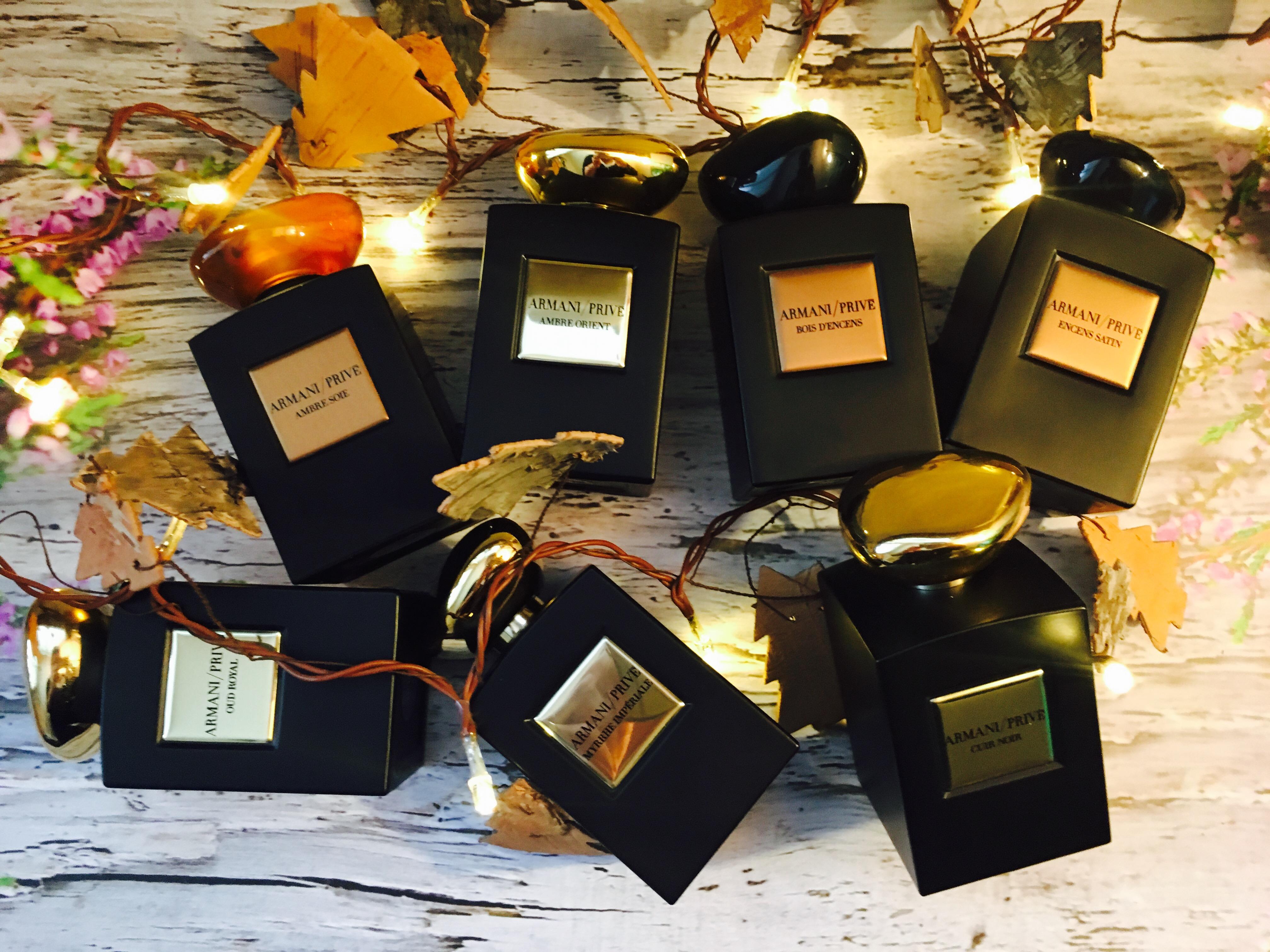 kolekcja-perfum-karoliny-19