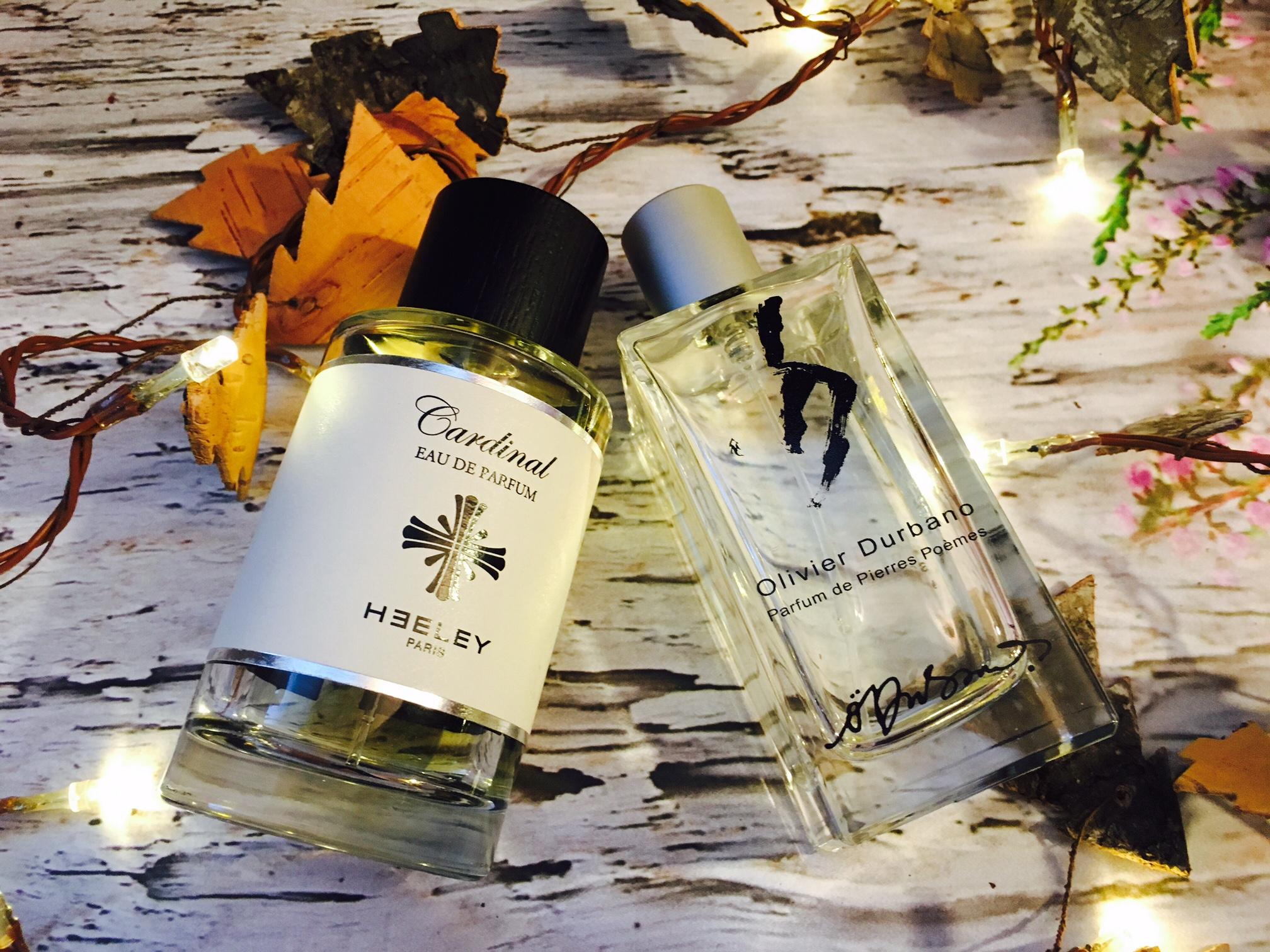 kolekcja-perfum-karoliny-20