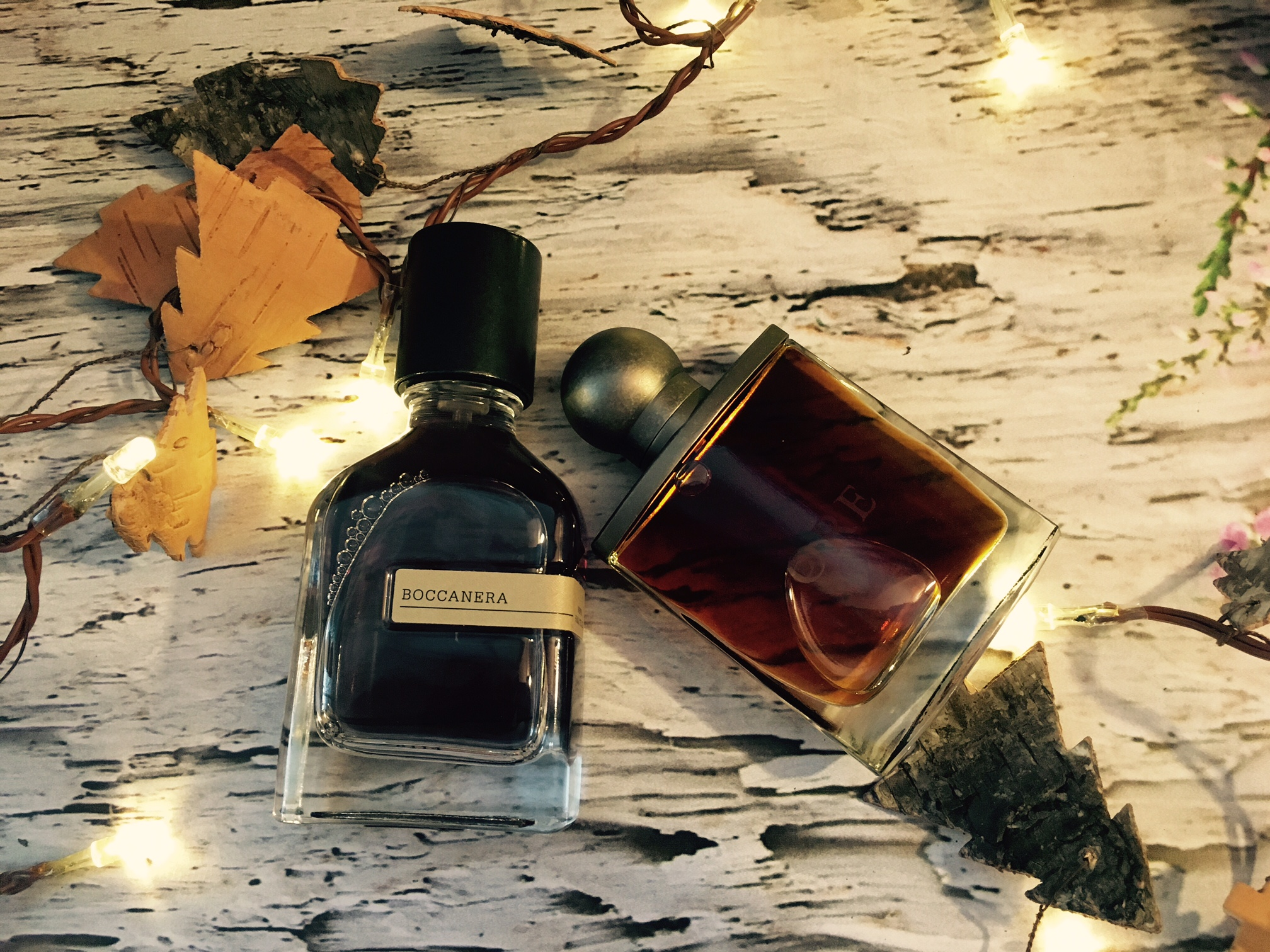 kolekcja-perfum-karoliny-21