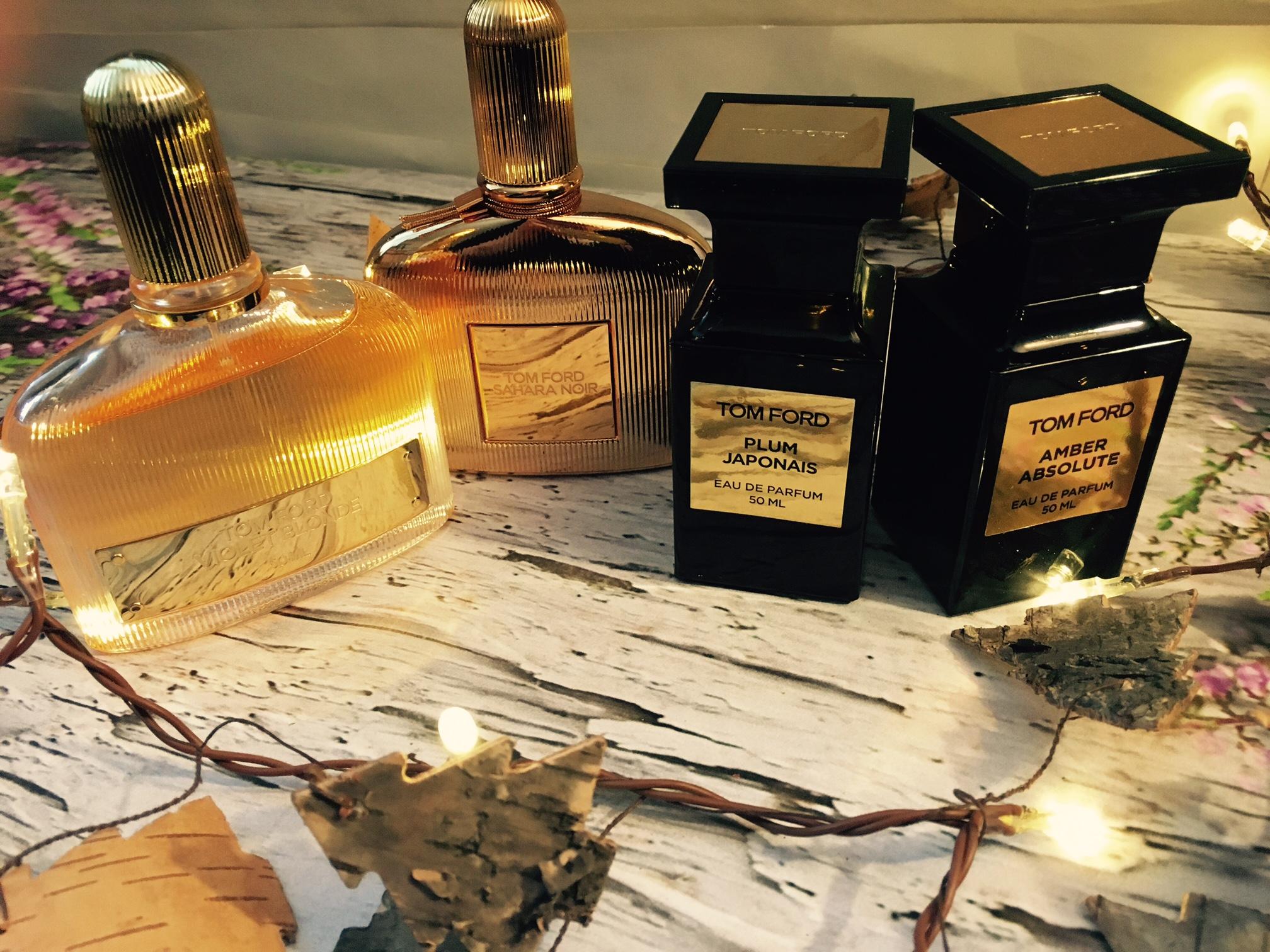 kolekcja-perfum-karoliny-22