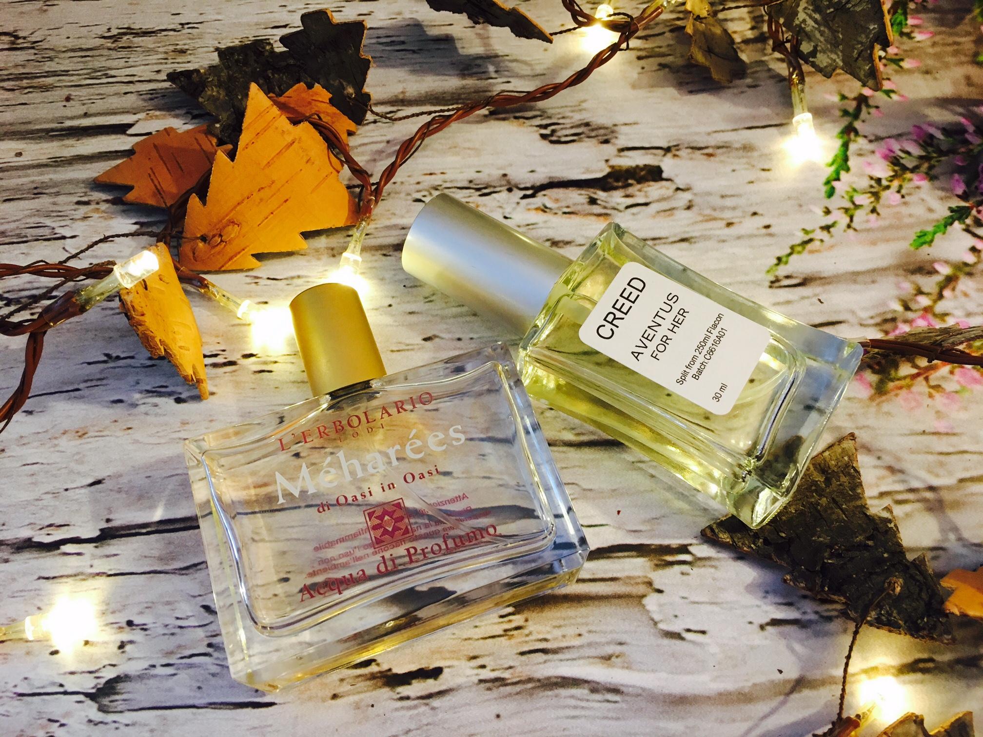 kolekcja-perfum-karoliny-23