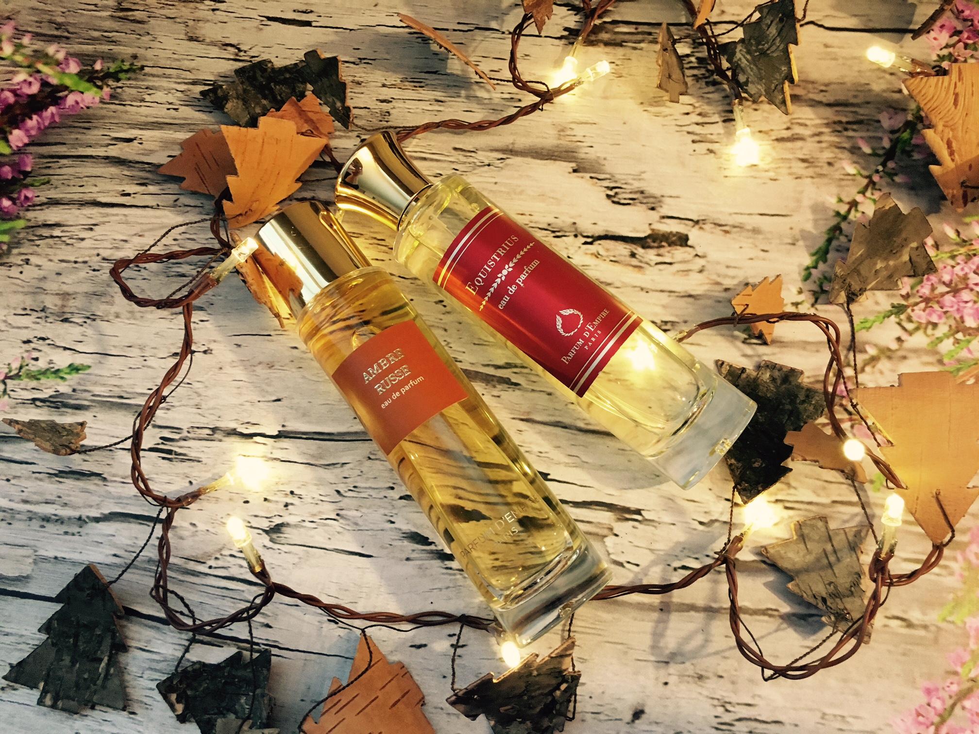 kolekcja-perfum-karoliny-25