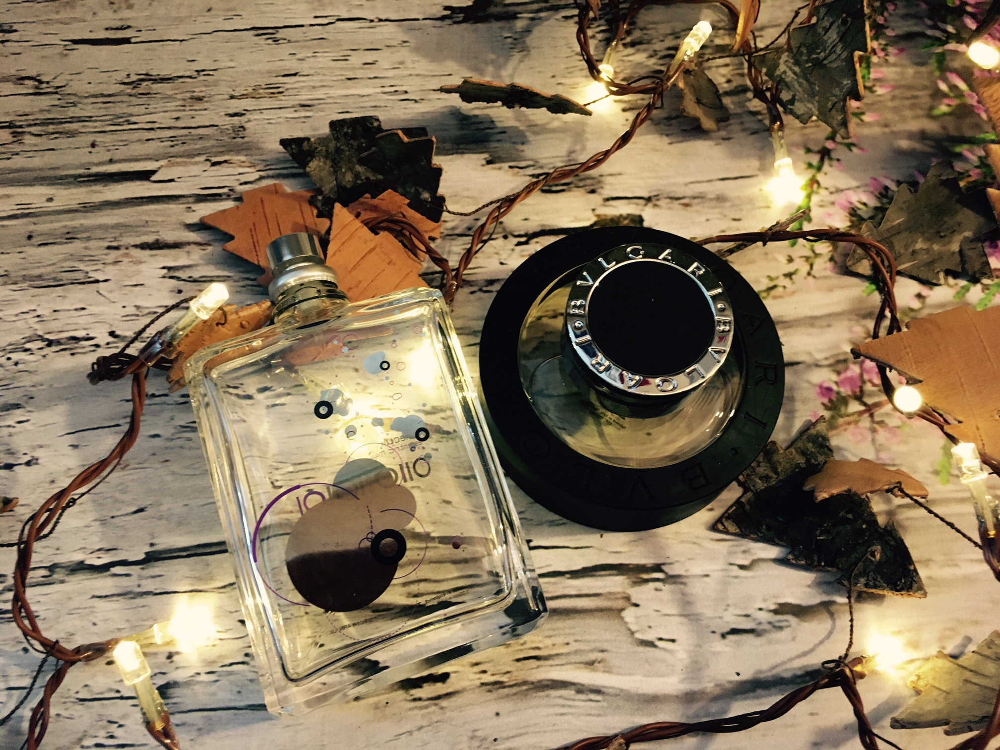 kolekcja-perfum-karoliny-26