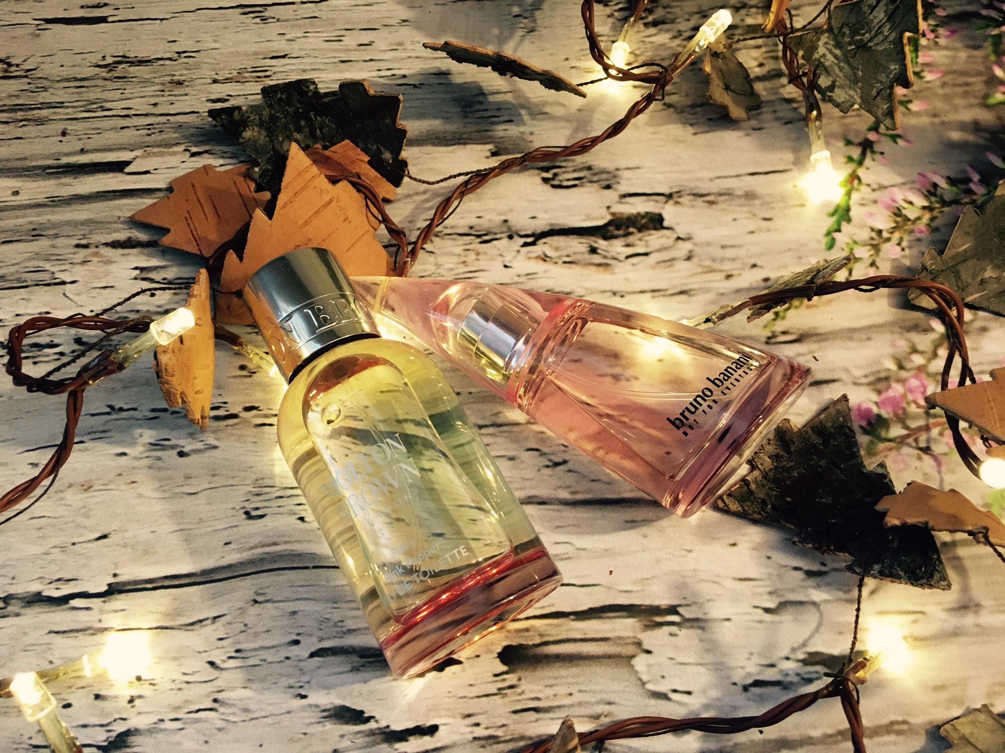 kolekcja-perfum-karoliny-29