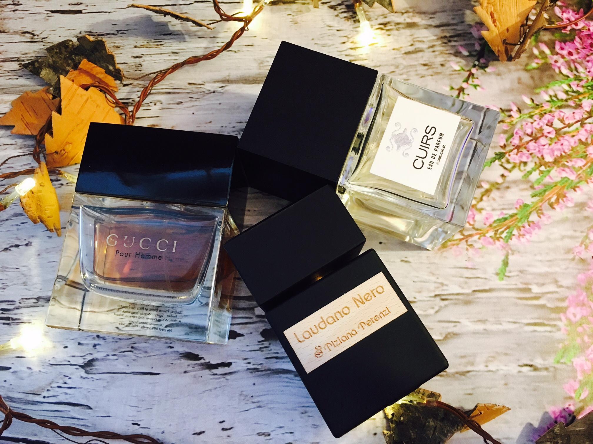 kolekcja-perfum-karoliny-30