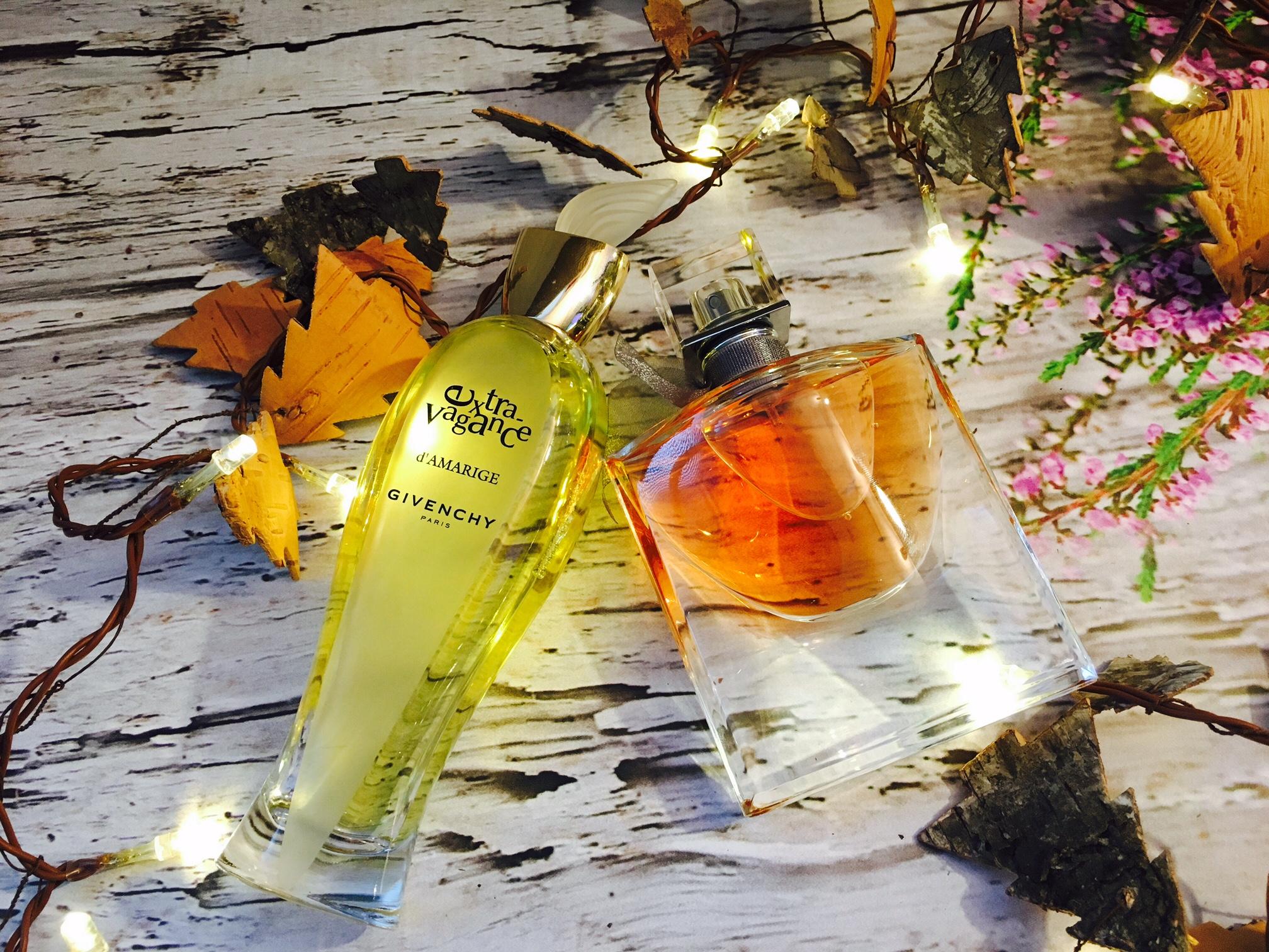 kolekcja-perfum-karoliny-32