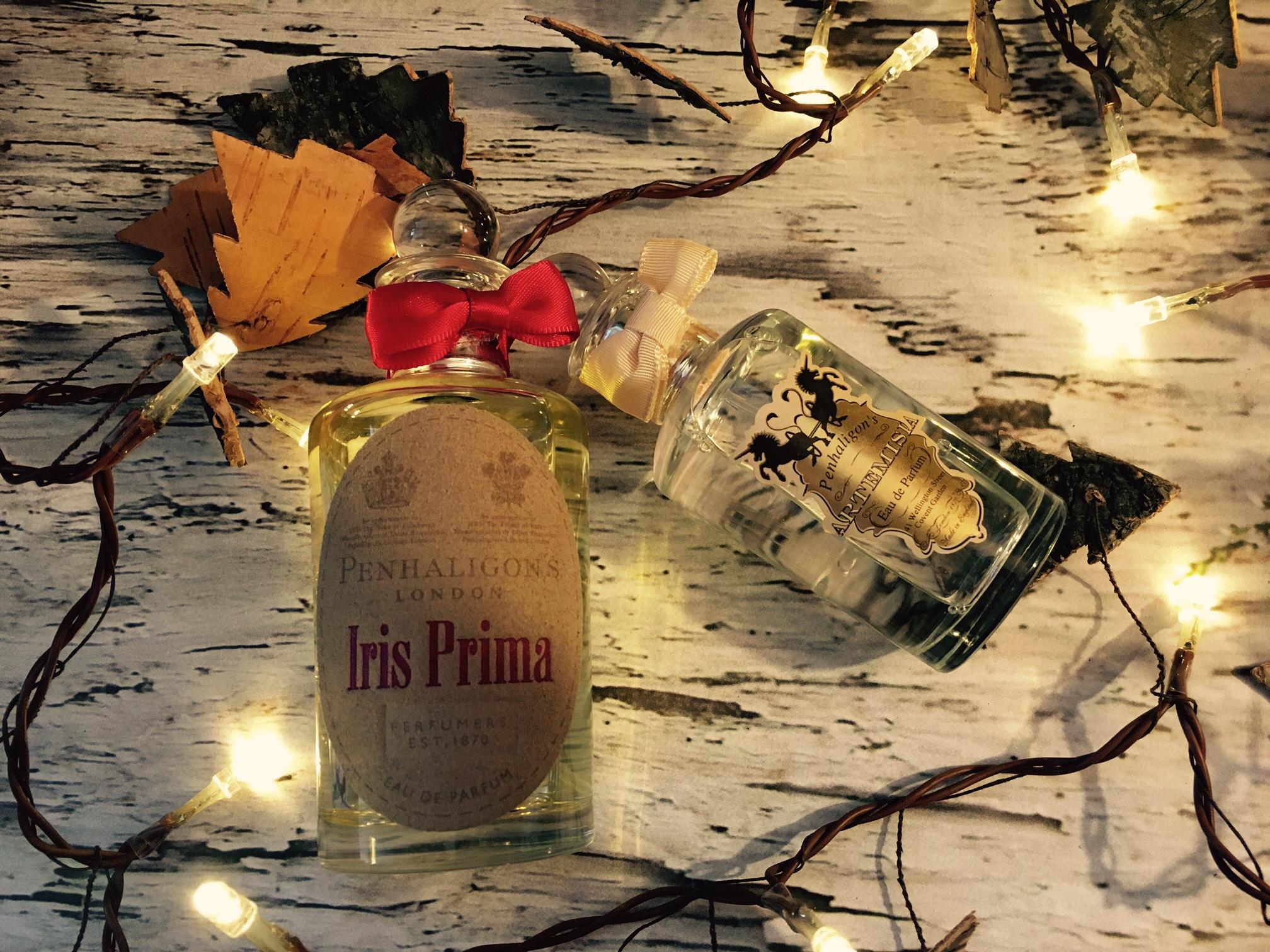 kolekcja-perfum-karoliny-33
