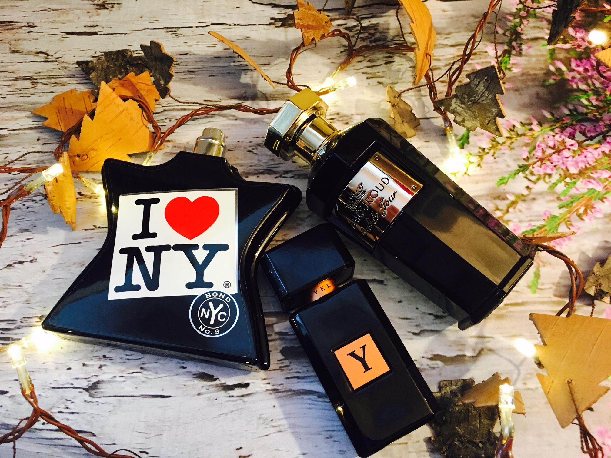 kolekcja-perfum-karoliny-34