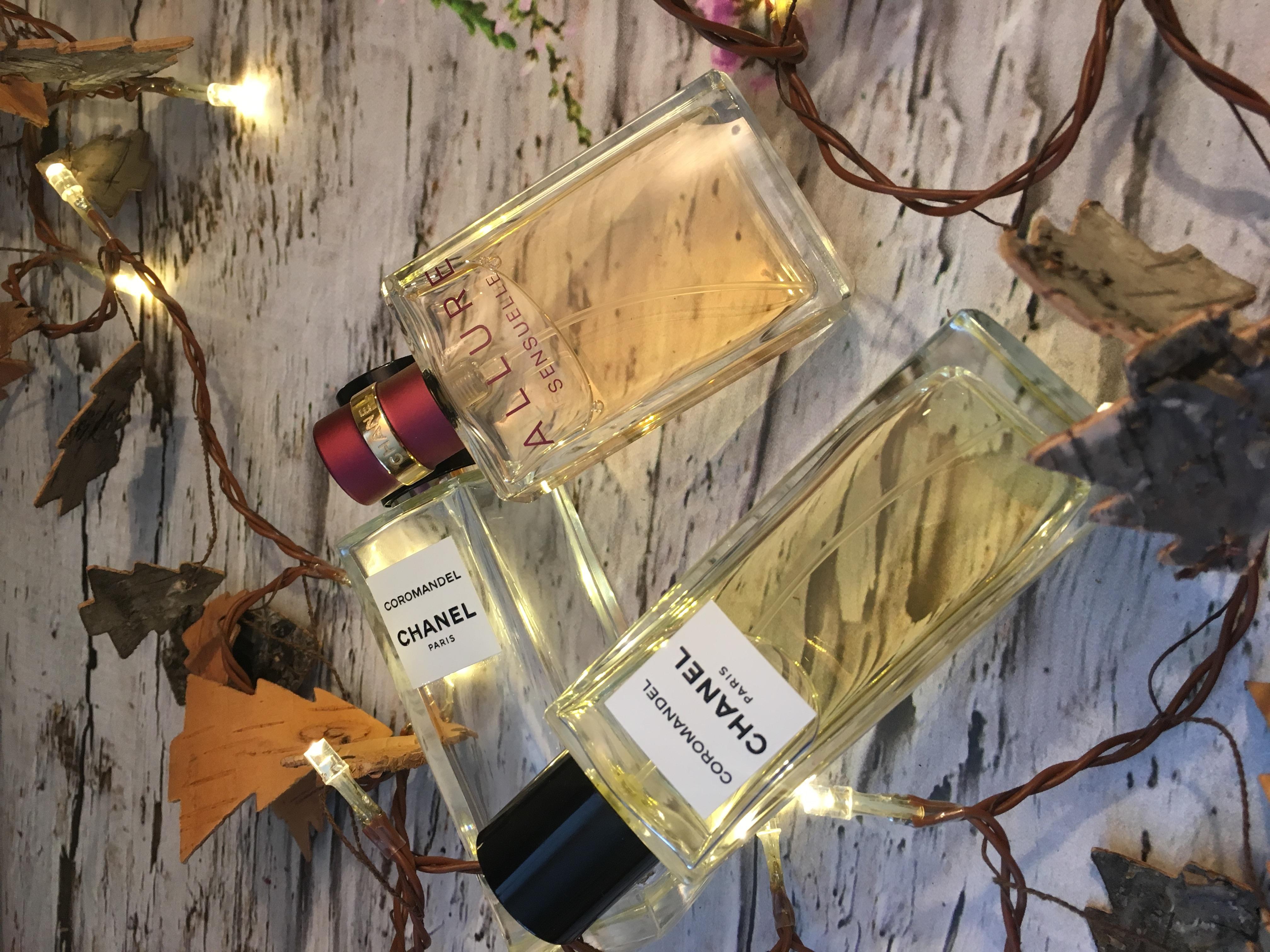 kolekcja-perfum-karoliny-35