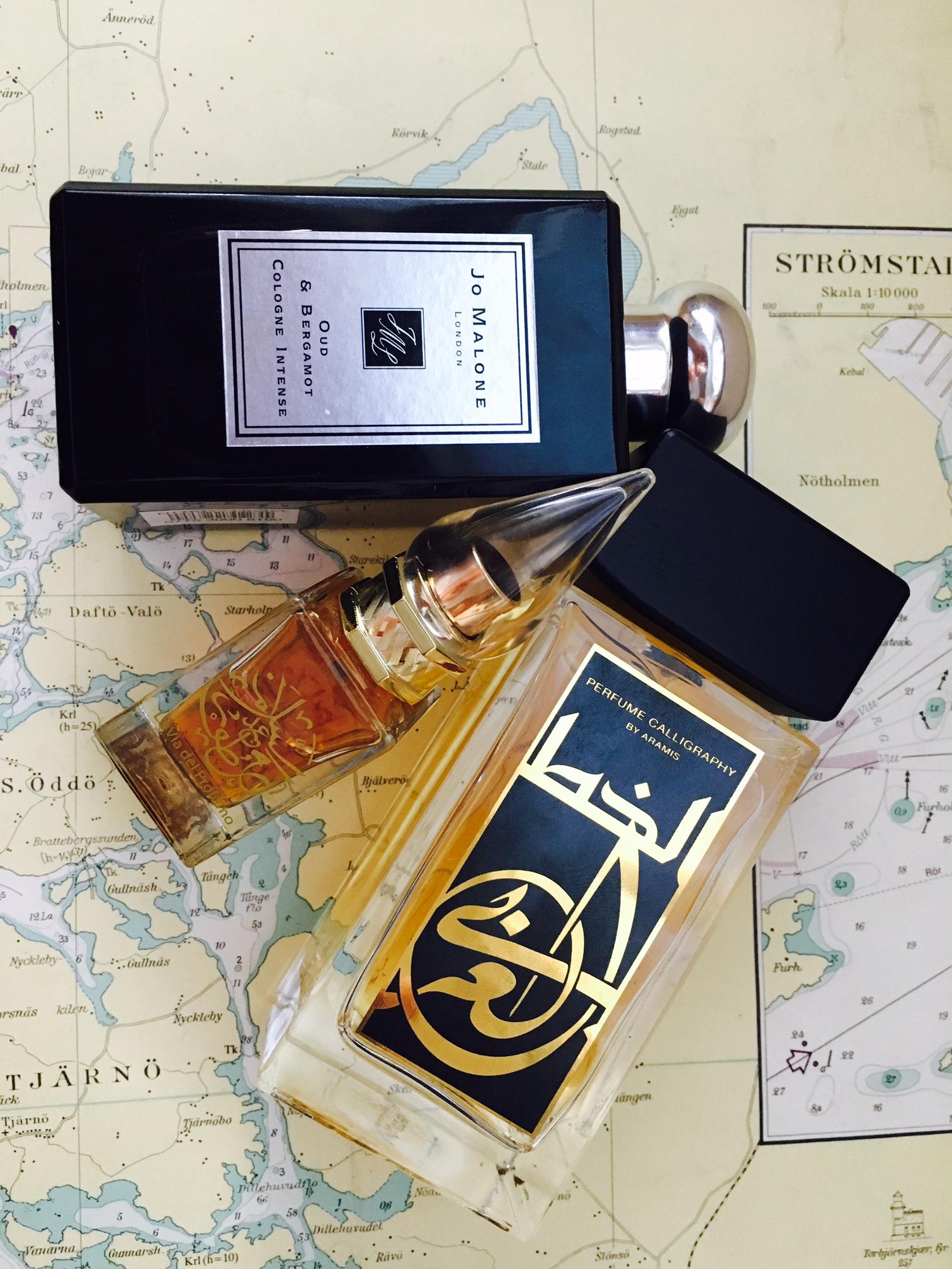 nowosci-w-kolekcji-perfum-03