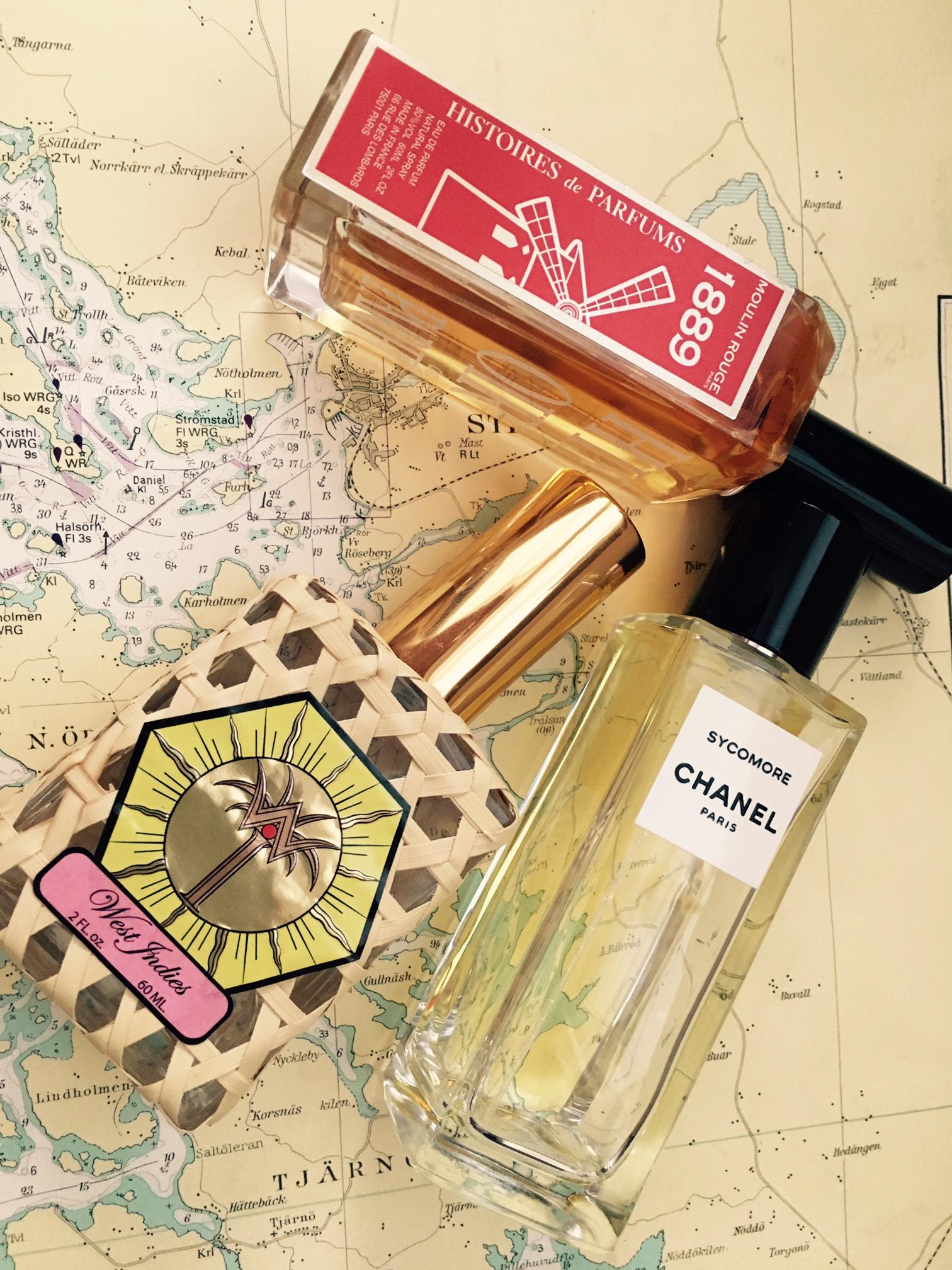 nowosci-w-kolekcji-perfum-04