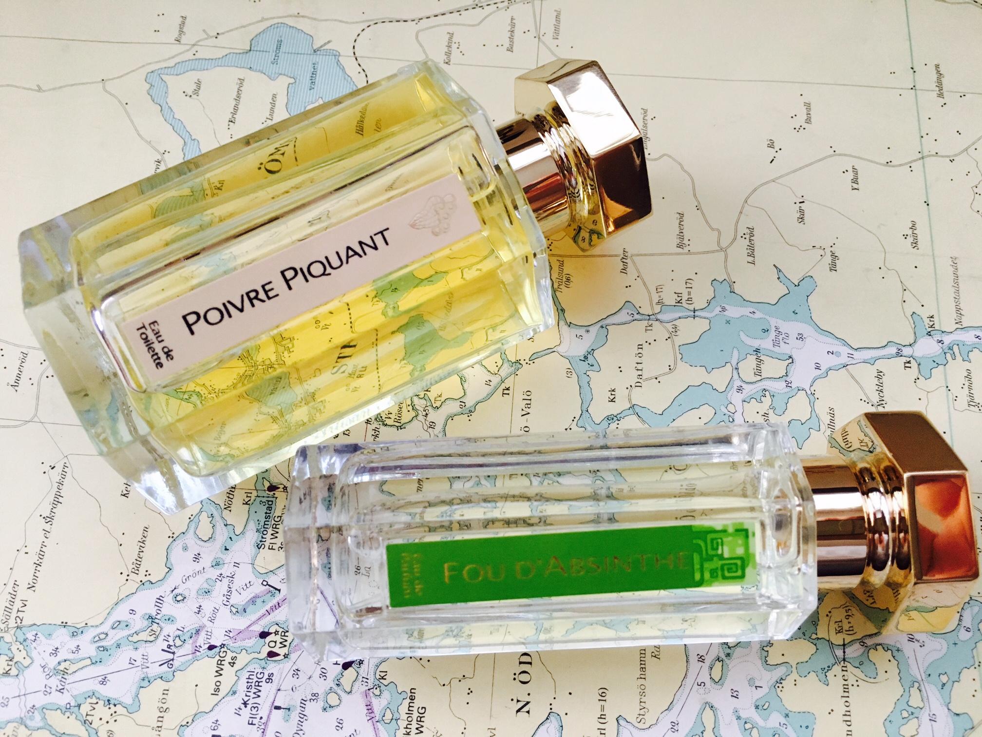 nowosci-w-kolekcji-perfum-05