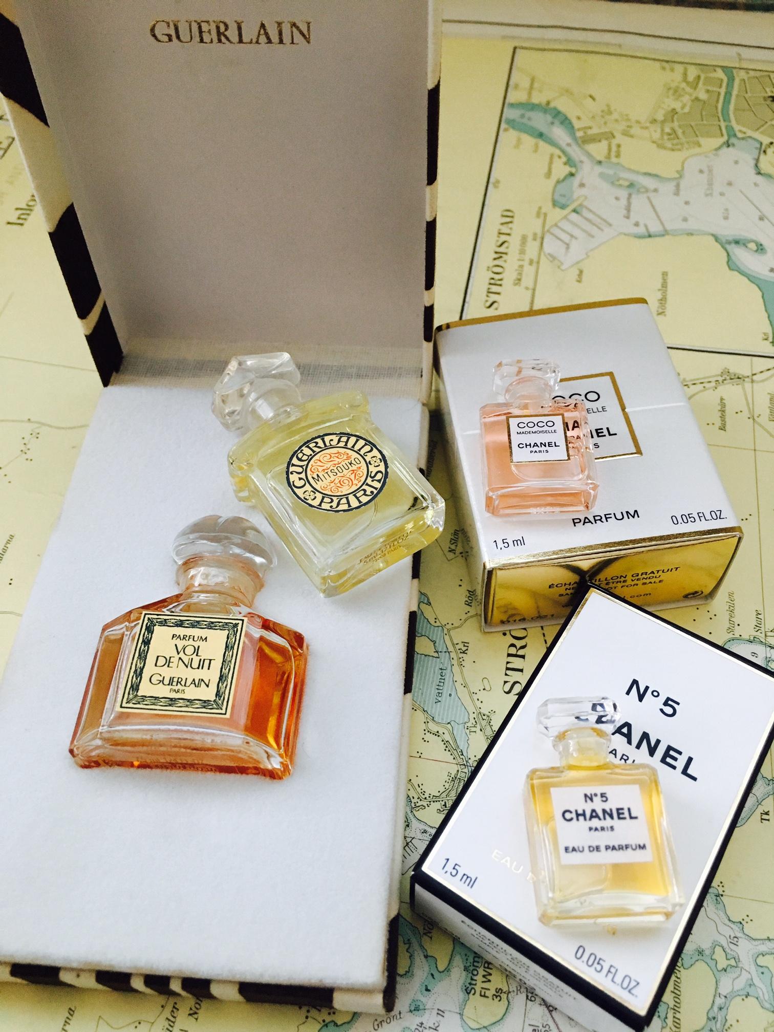 nowosci-w-kolekcji-perfum