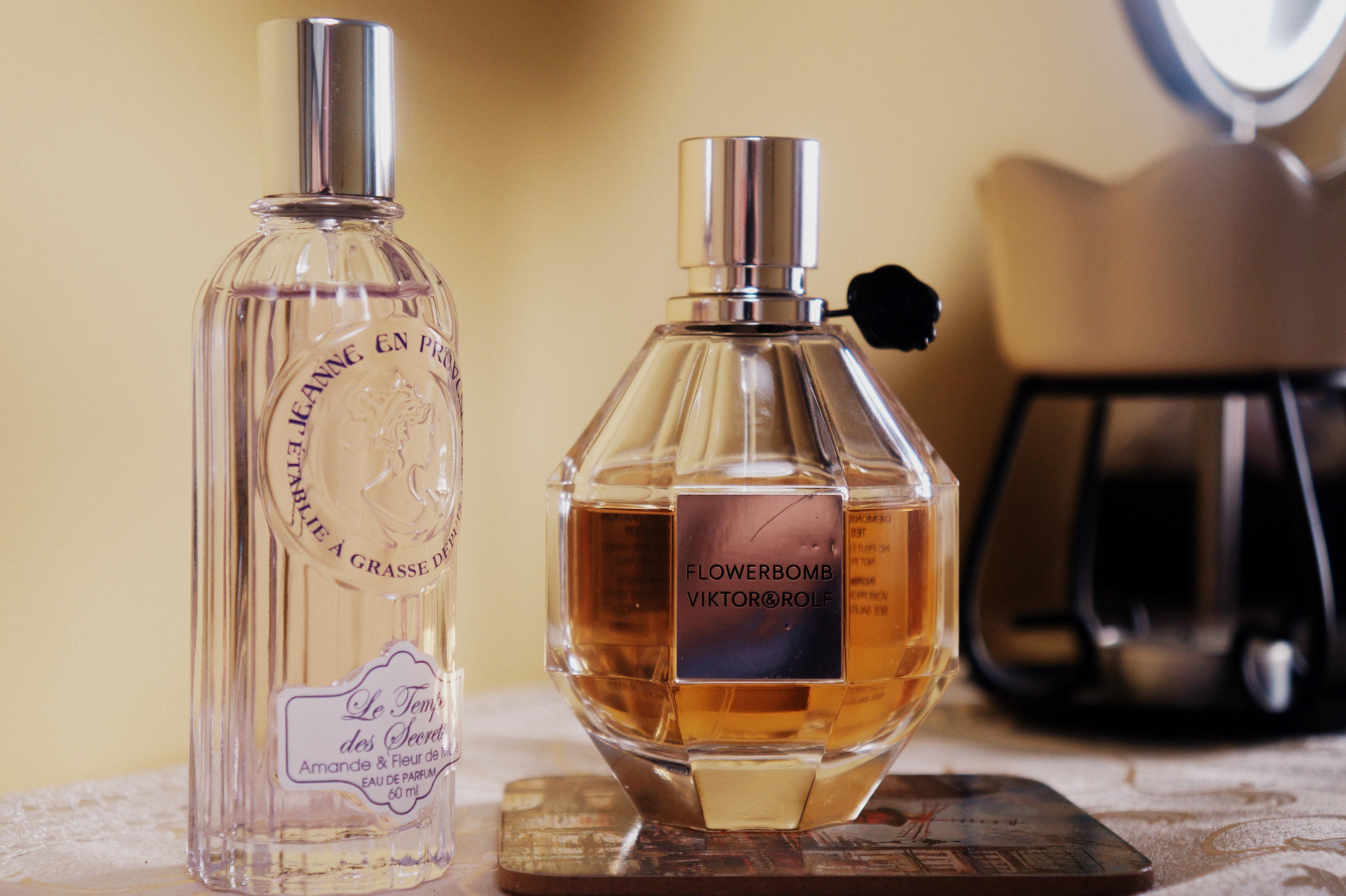 perfumy-blizniaki-flowerbomb-dupe