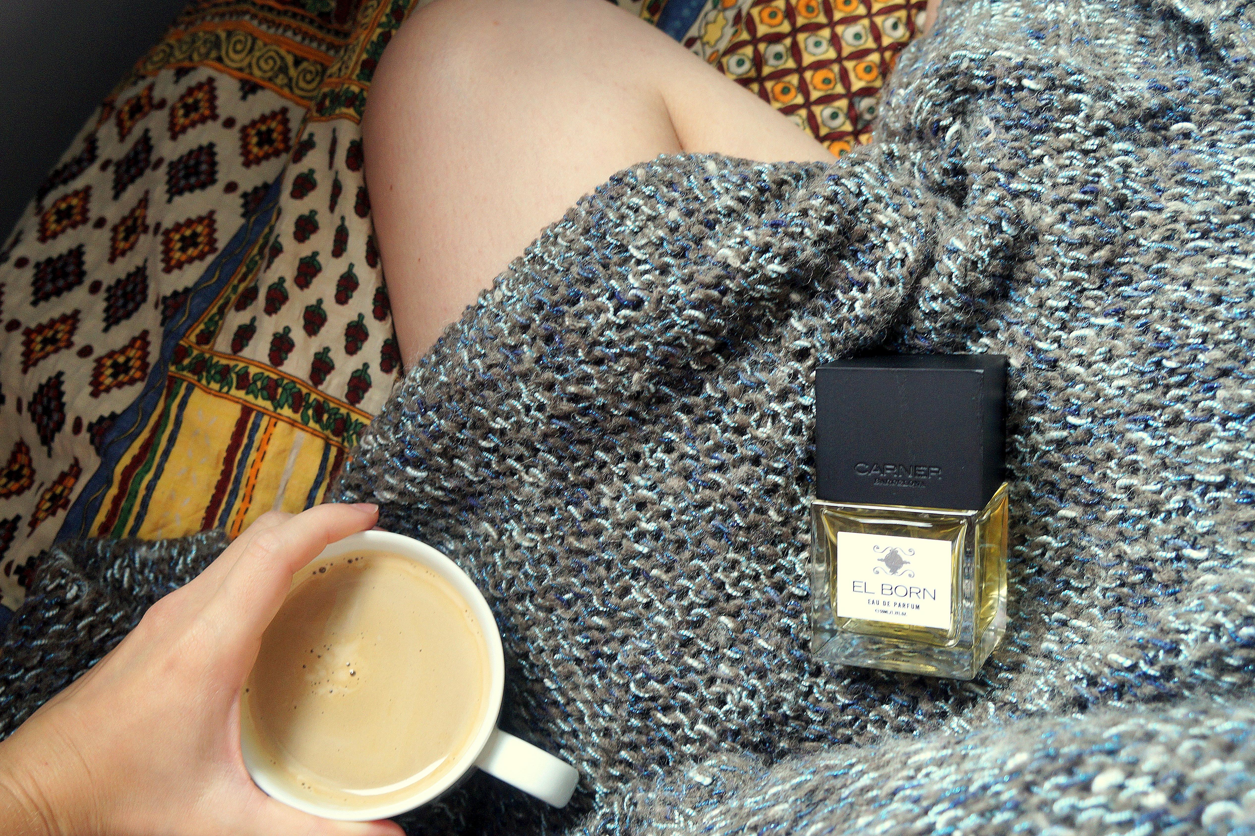 perfumy-niszowe-el-born