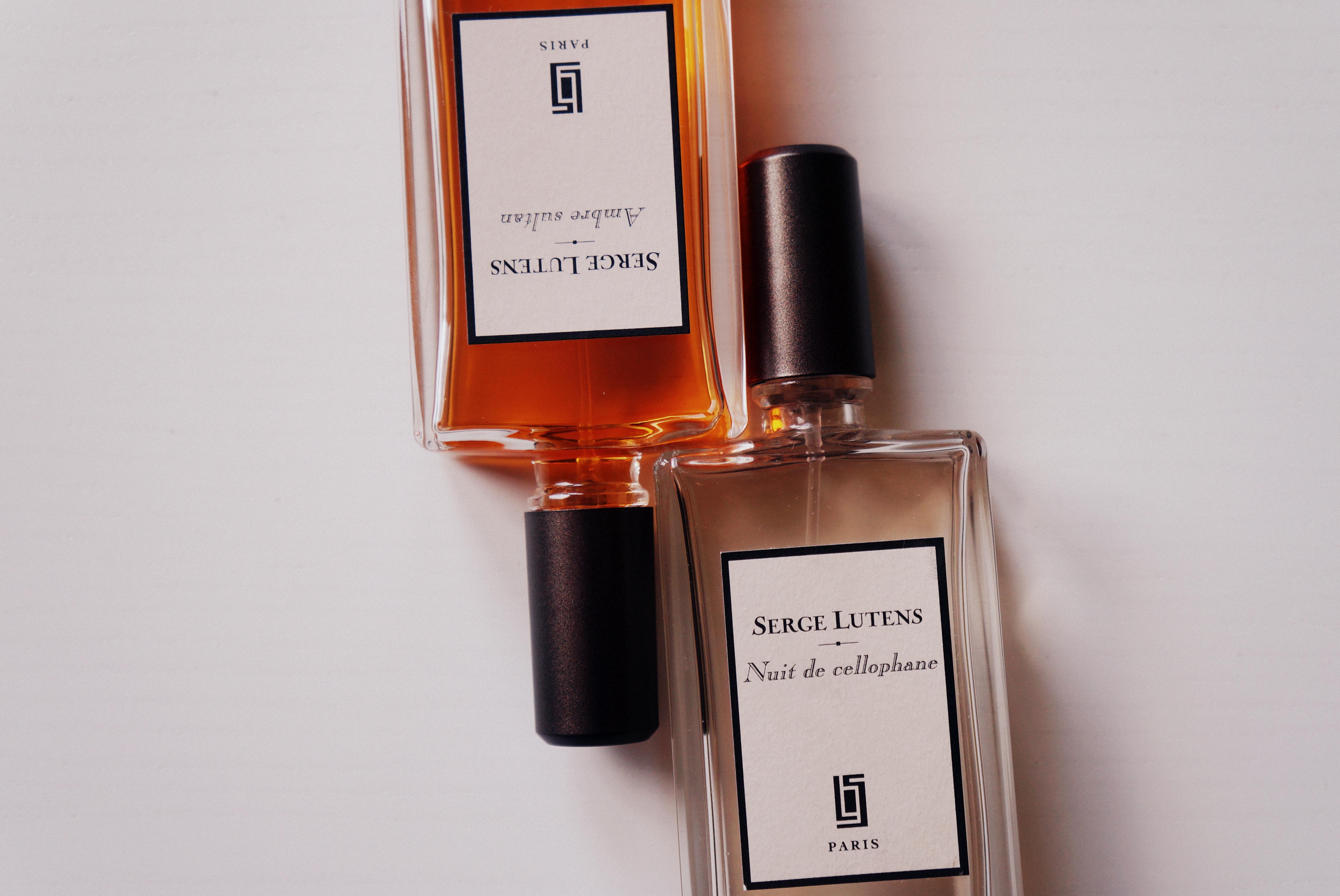 serge-lutens-perfumy-niszowe