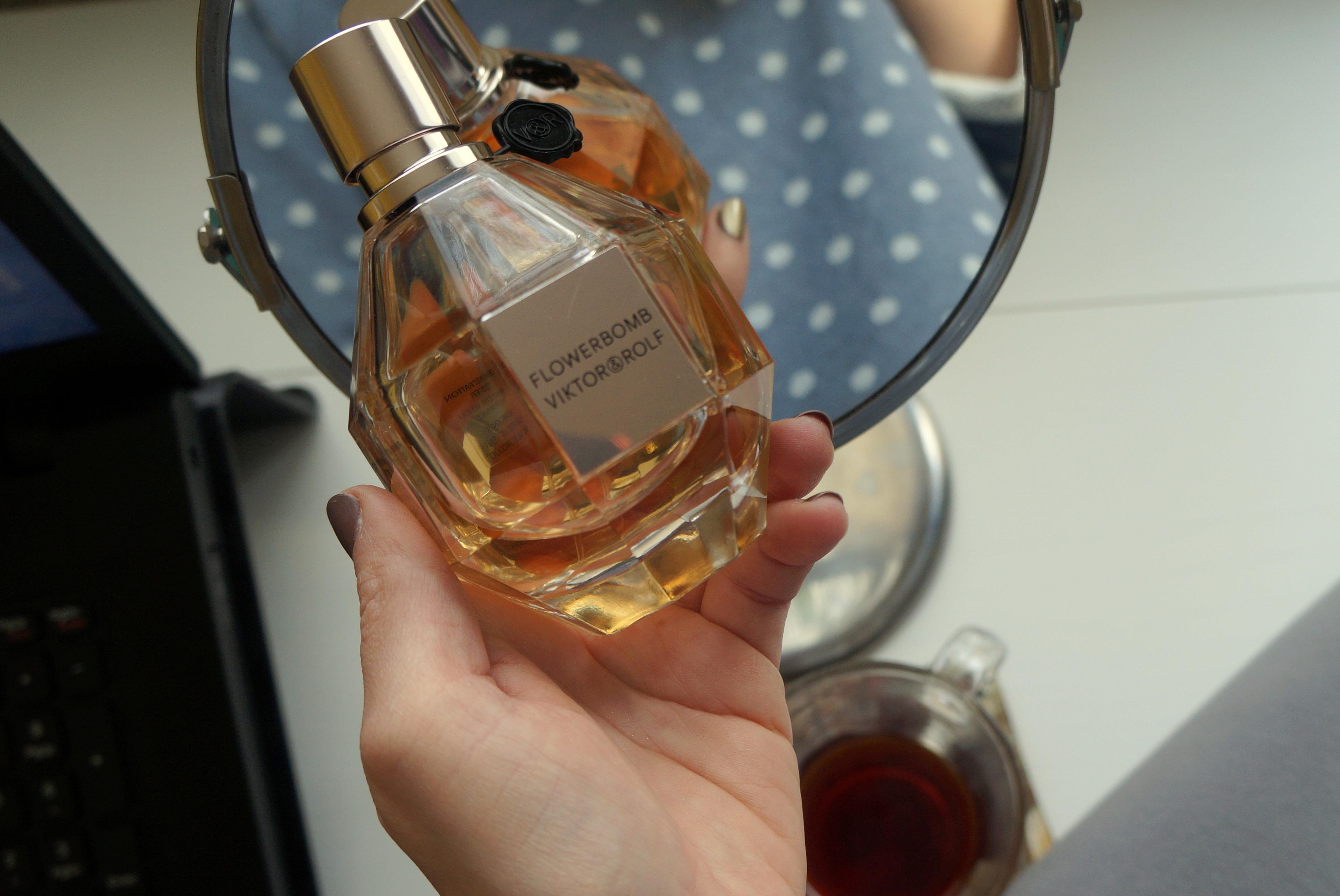 wyzwanie-perfumy-z-kolekcji-perfum